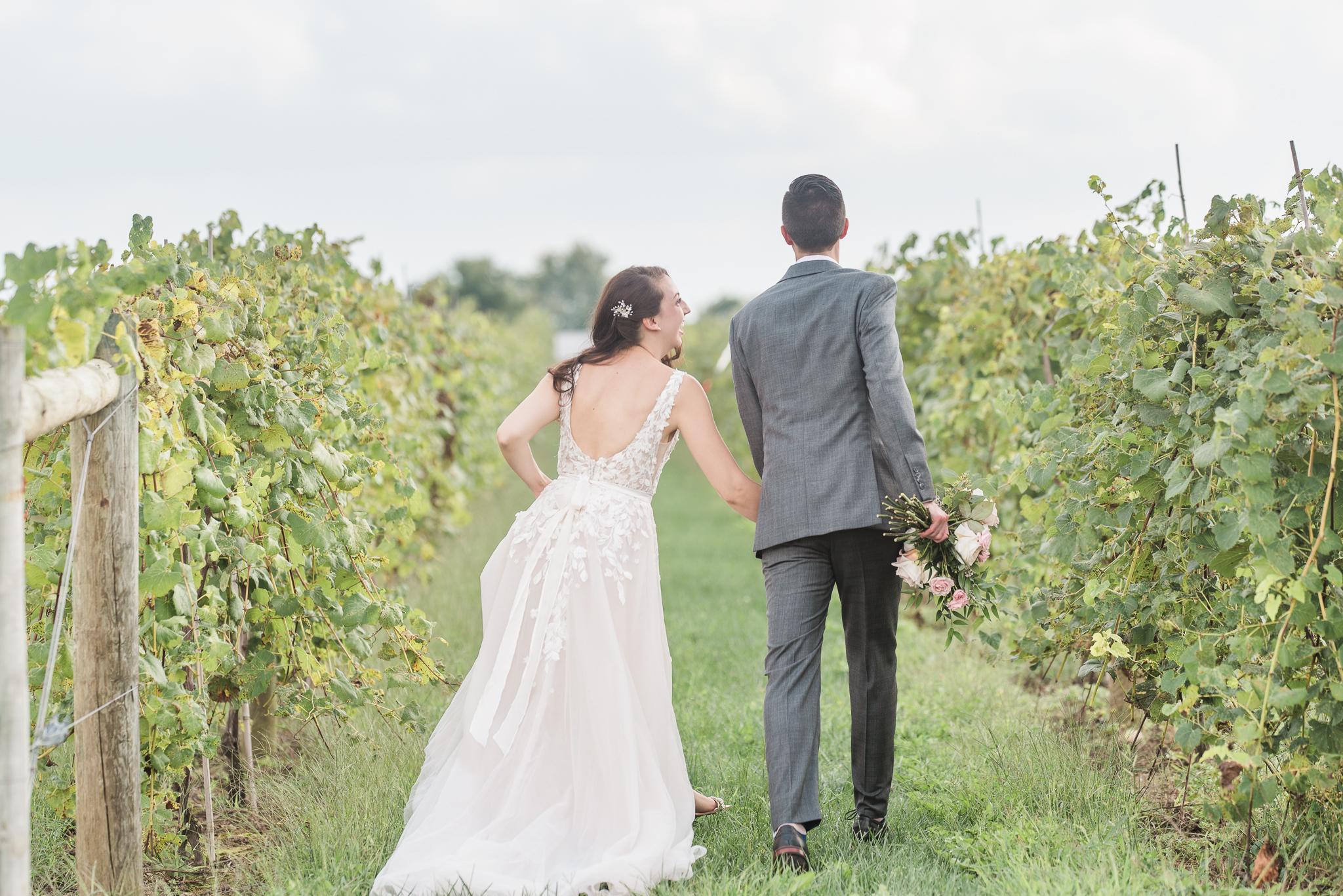 Sycamore at Mallow Run Wedding7149.jpg