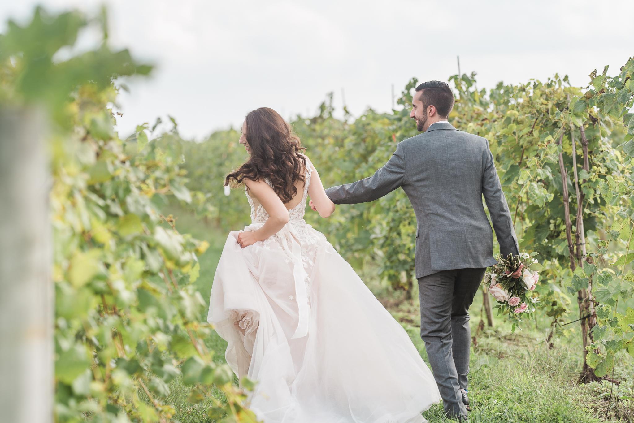 Sycamore at Mallow Run Wedding7164.jpg