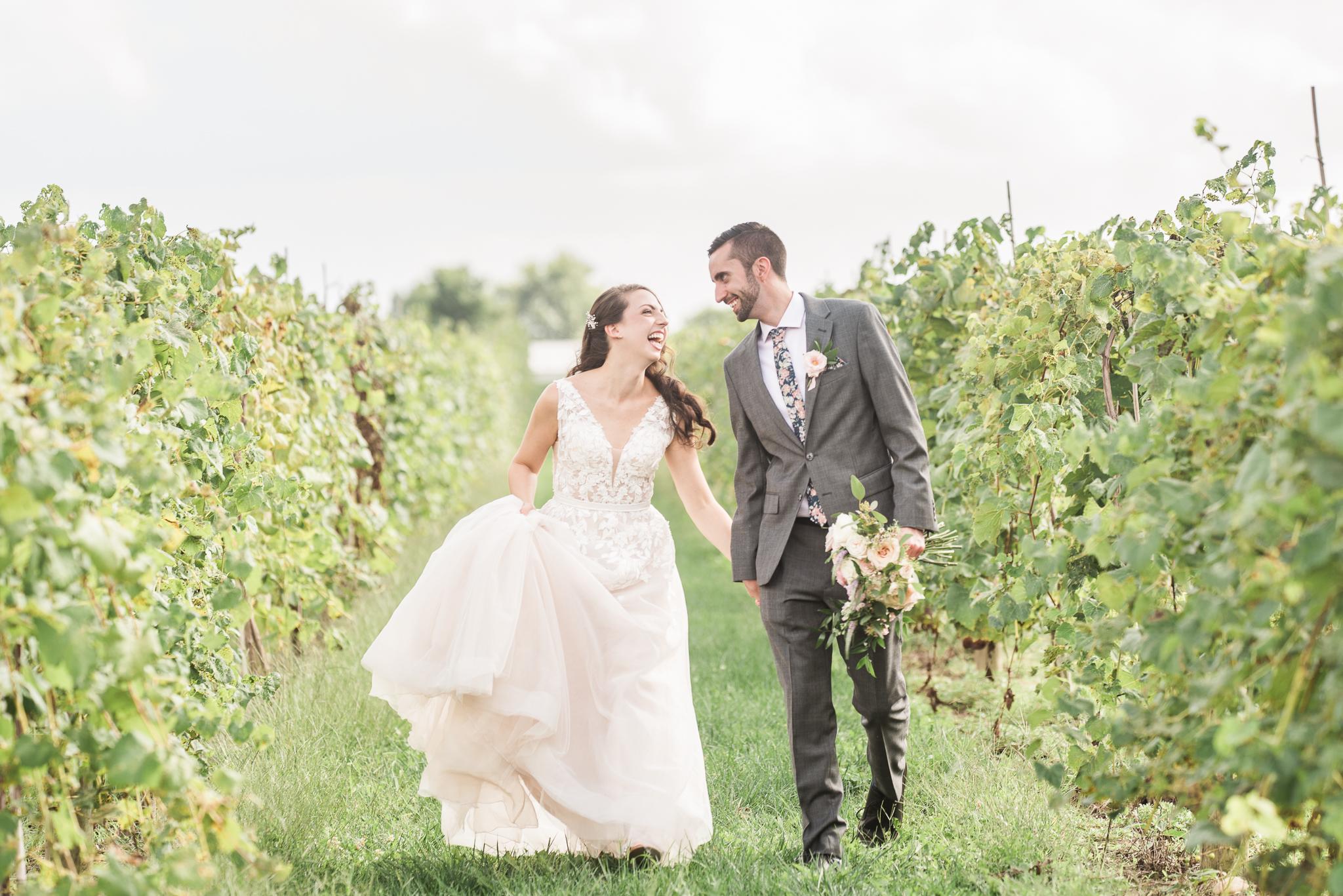 Sycamore at Mallow Run Wedding7181.jpg