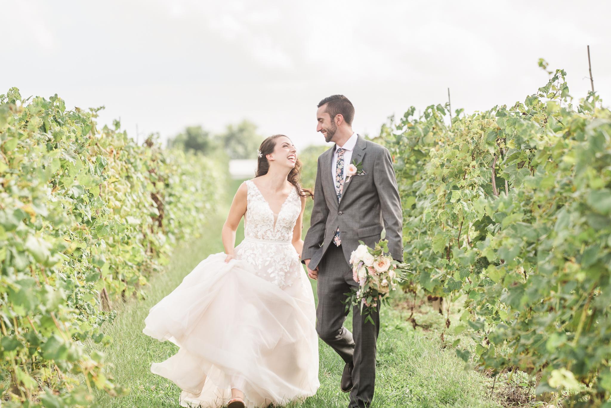 Sycamore at Mallow Run Wedding7183.jpg