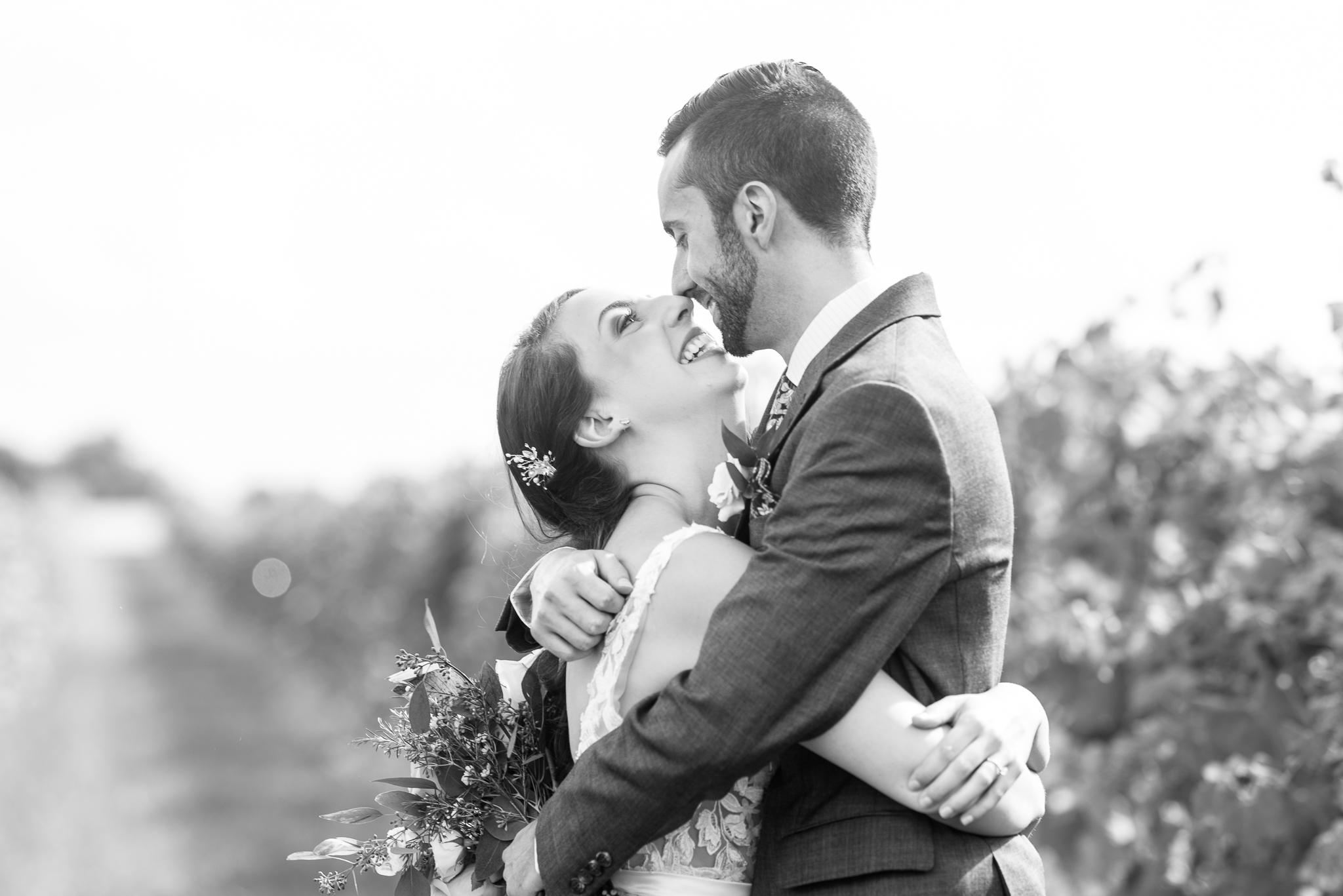 Sycamore at Mallow Run Wedding7206.jpg