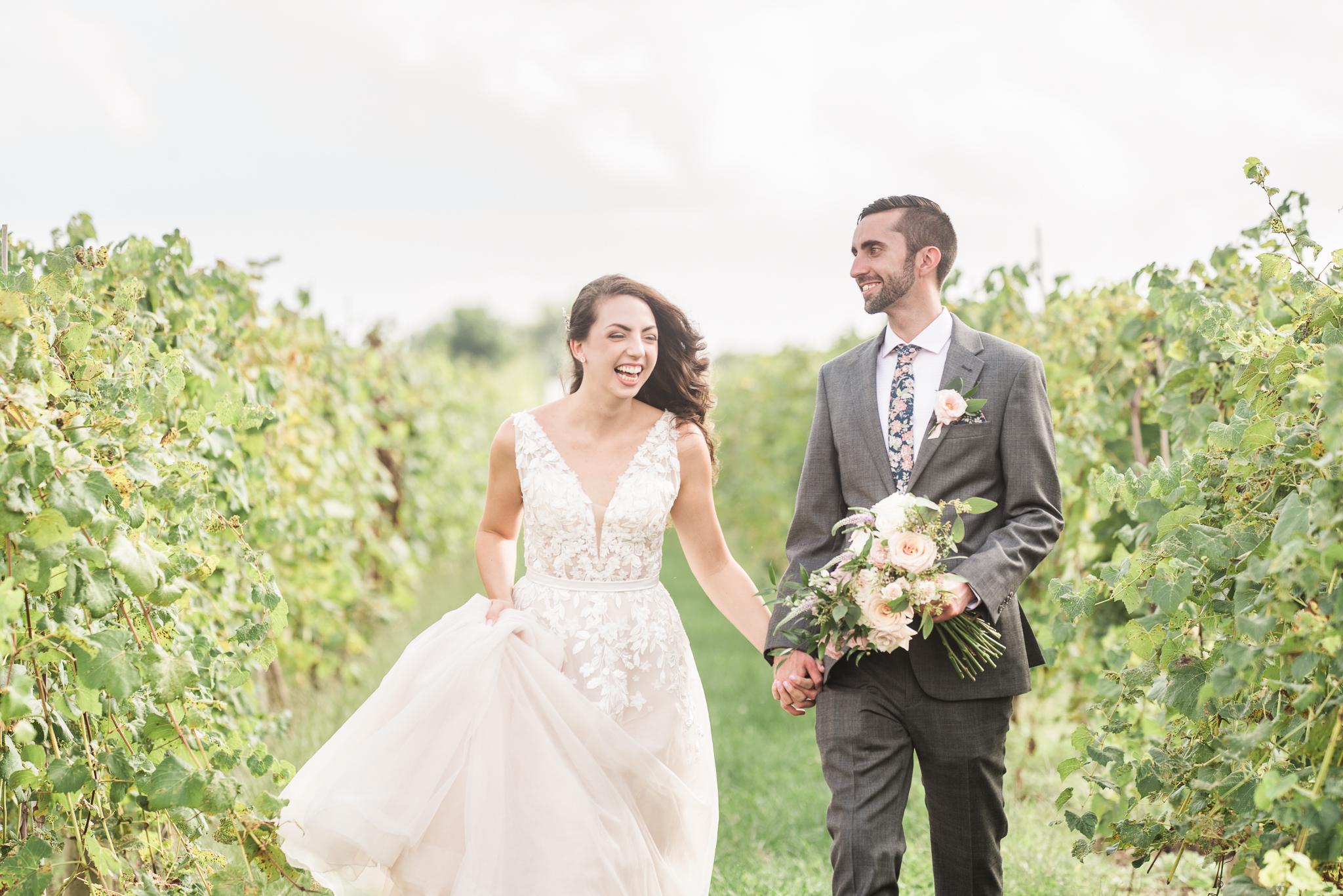 Sycamore at Mallow Run Wedding7188.jpg