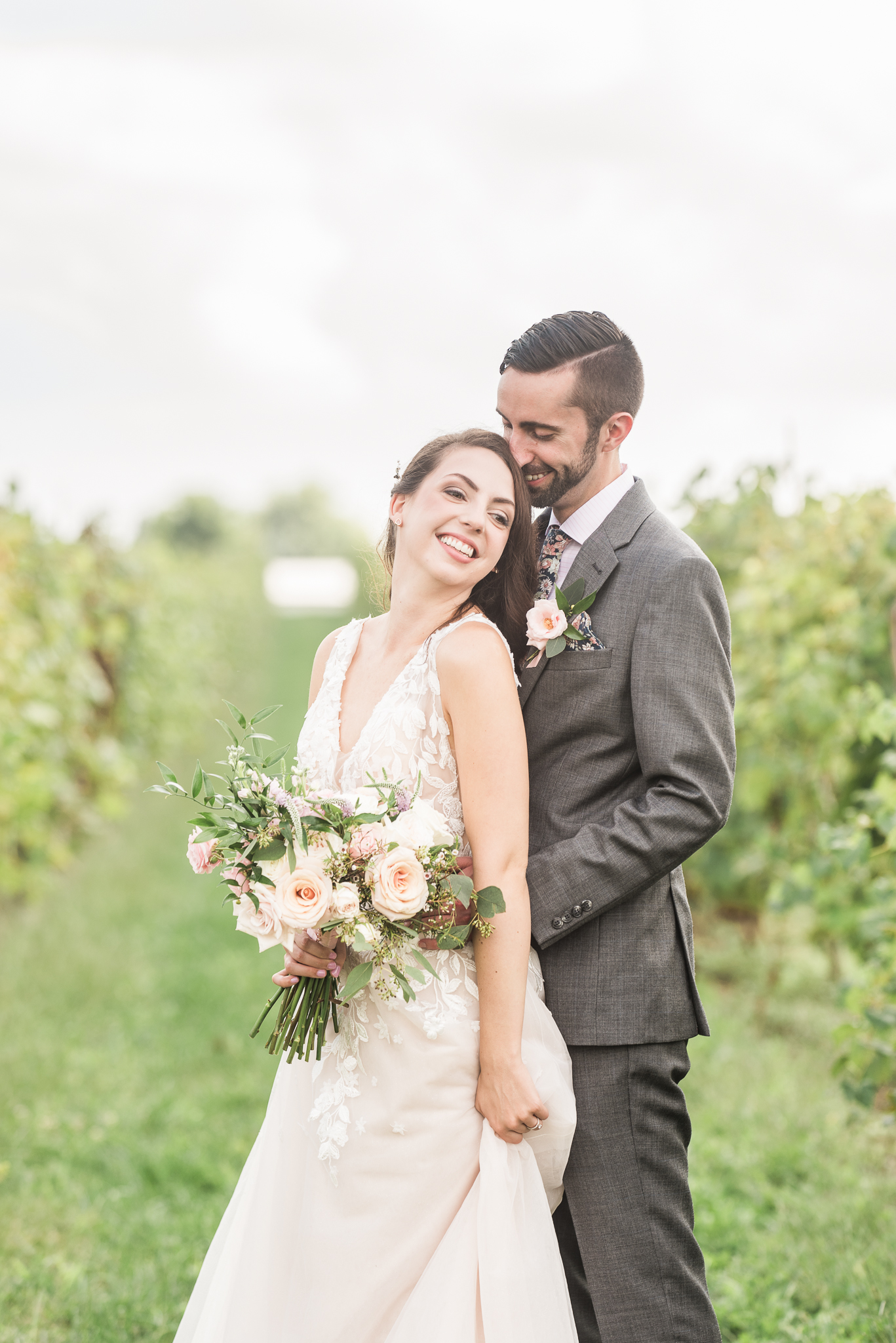 Sycamore at Mallow Run Wedding7230.jpg