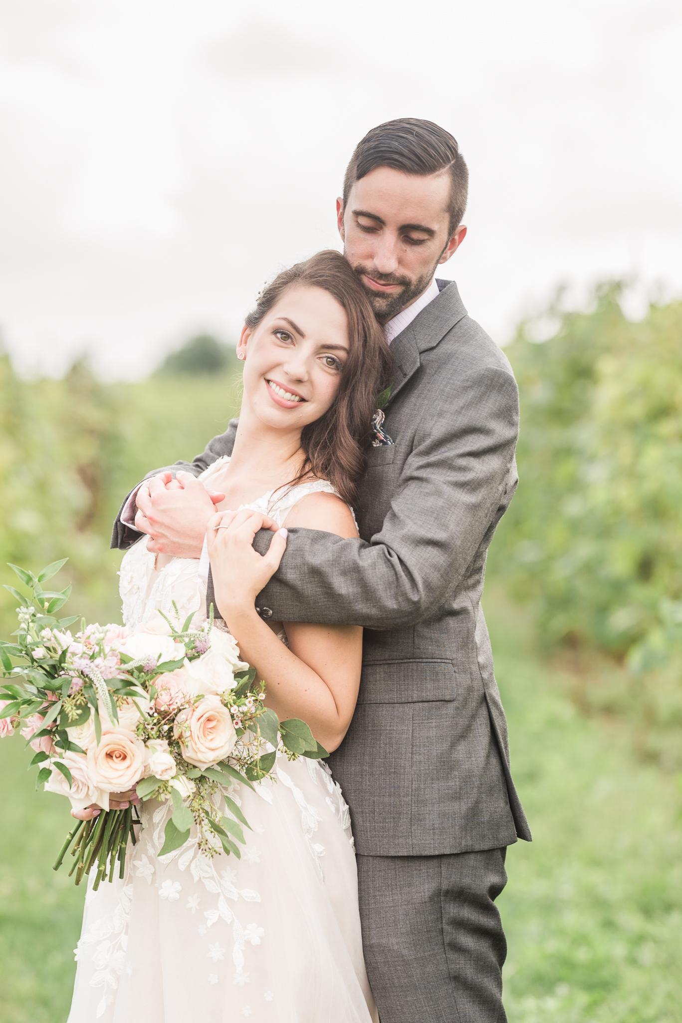 Sycamore at Mallow Run Wedding7271.jpg