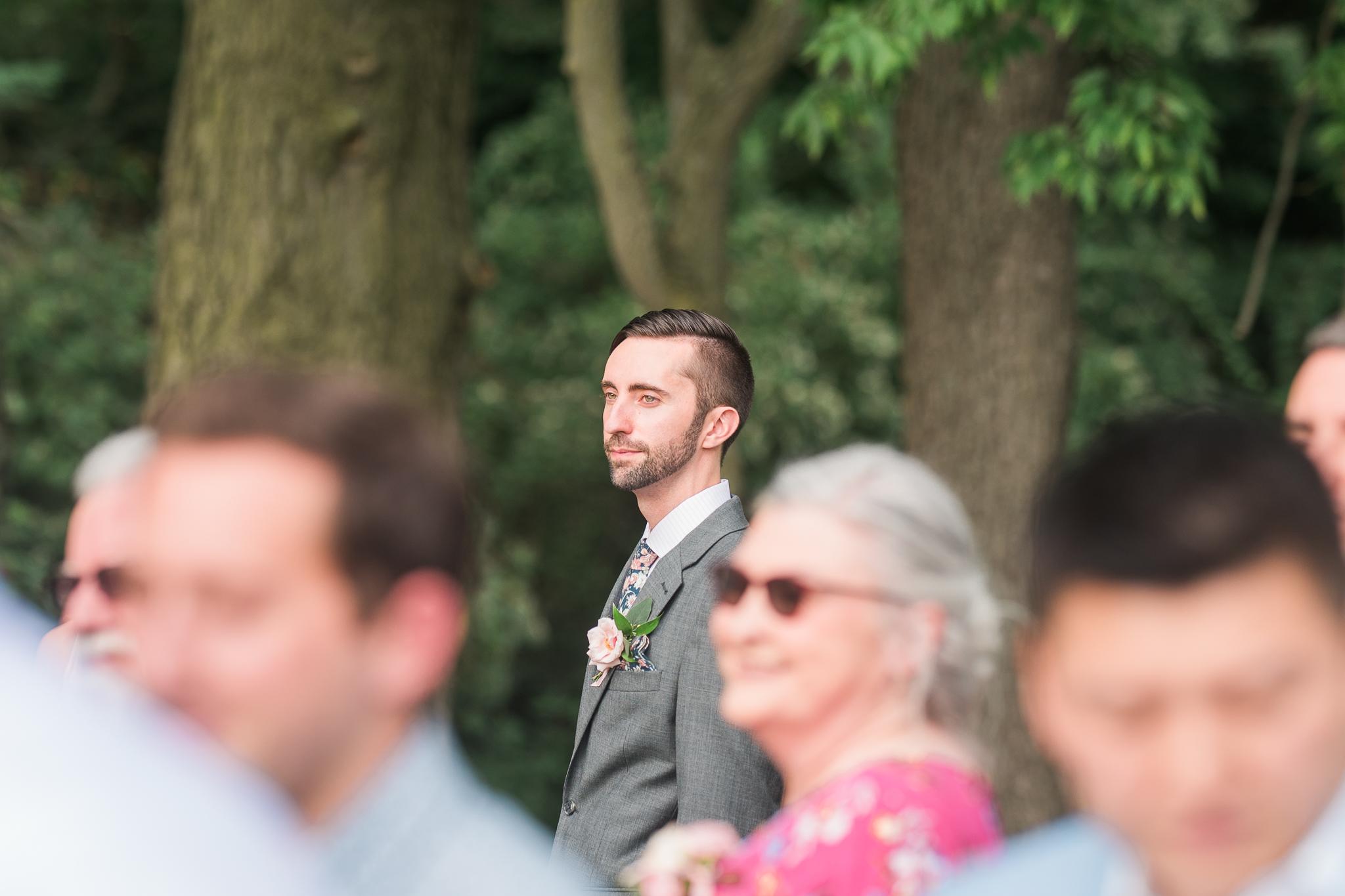 Sycamore at Mallow Run Wedding7404.jpg