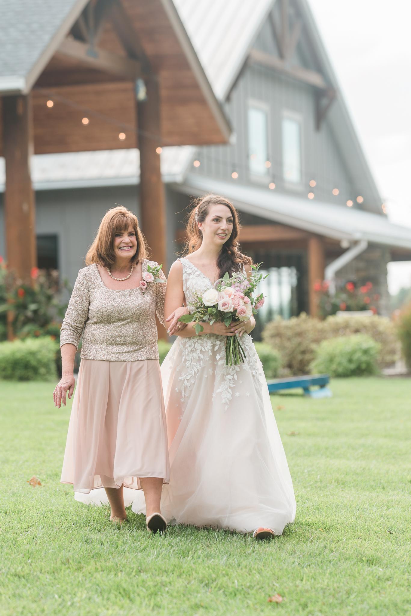 Sycamore at Mallow Run Wedding7413.jpg