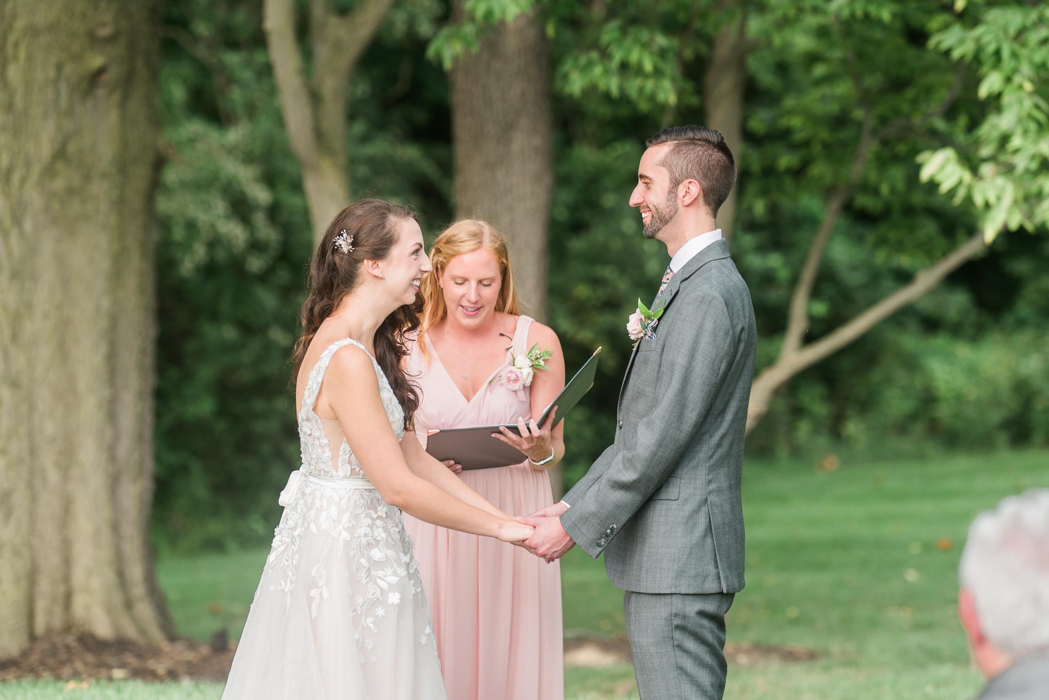 Sycamore at Mallow Run Wedding7436.jpg
