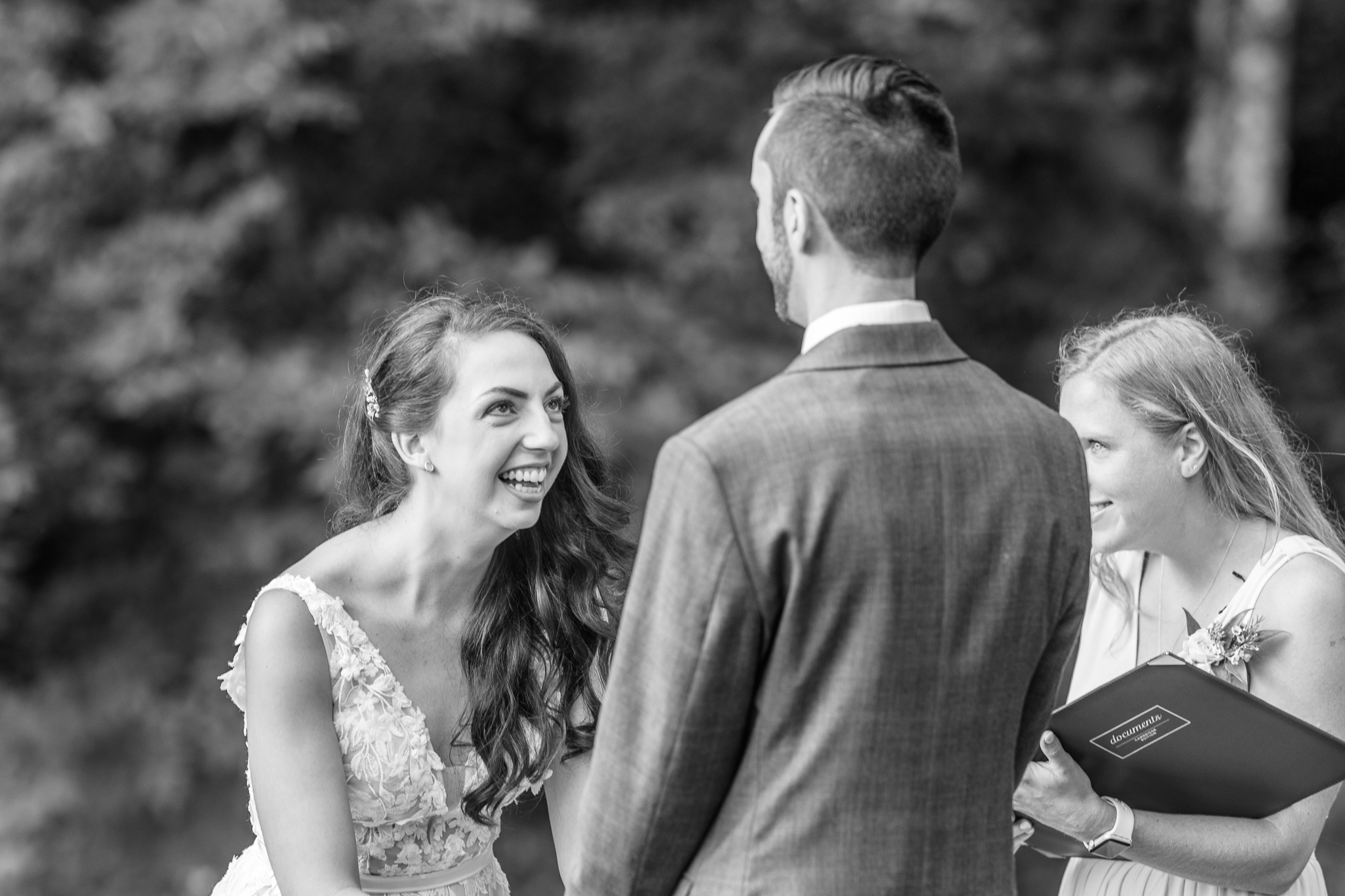 Sycamore at Mallow Run Wedding7441.jpg