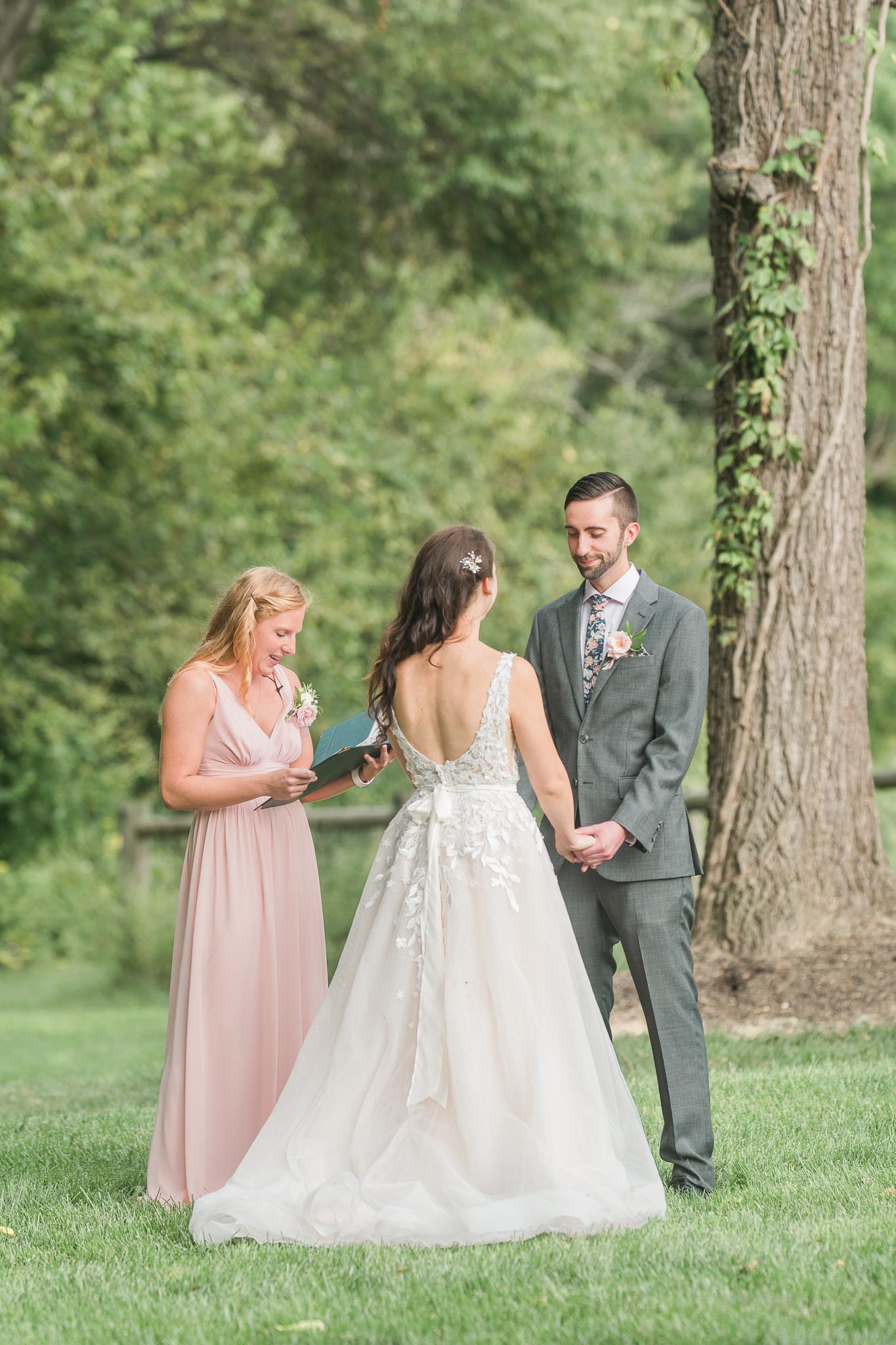 Sycamore at Mallow Run Wedding7459.jpg