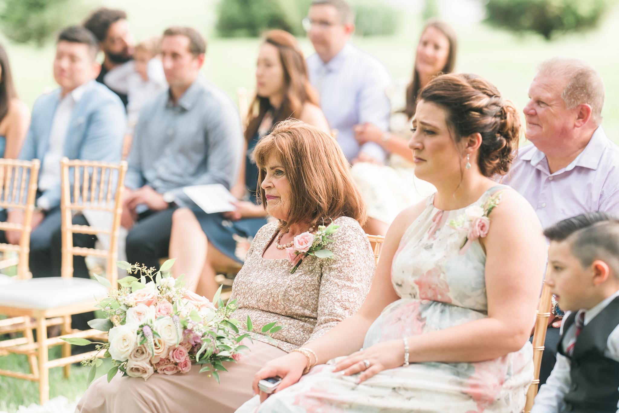 Sycamore at Mallow Run Wedding7483.jpg