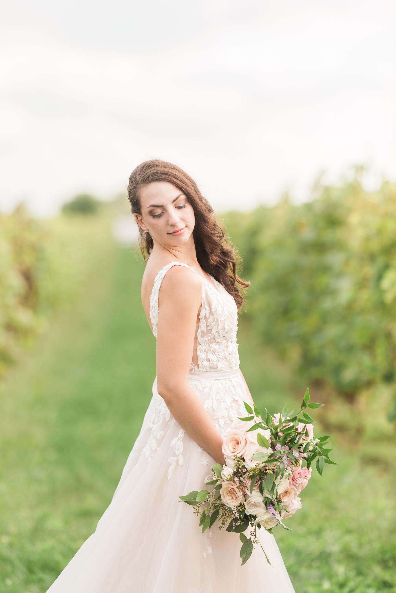 Sycamore at Mallow Run Wedding7642.jpg