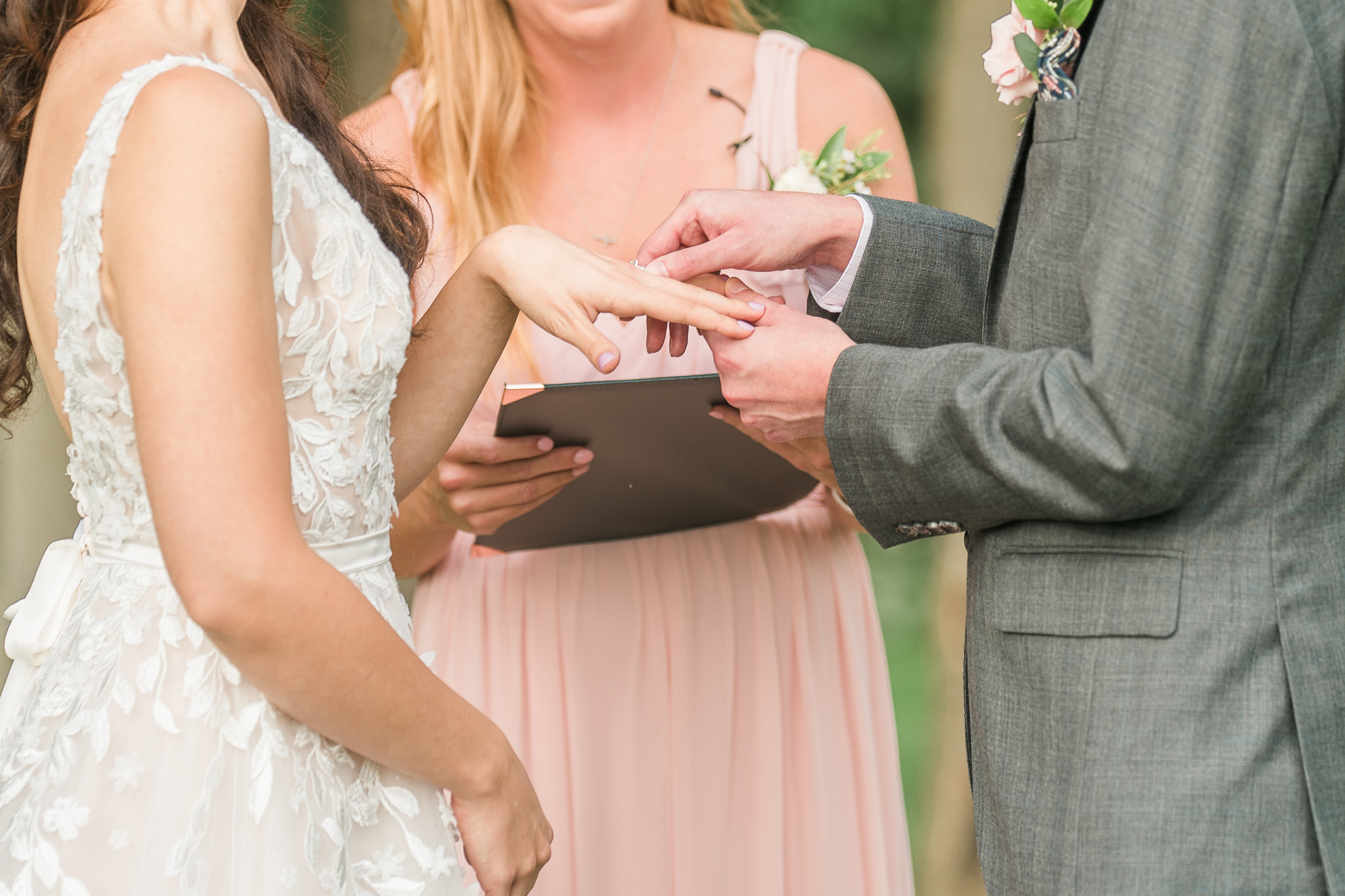Sycamore at Mallow Run Wedding7615.jpg