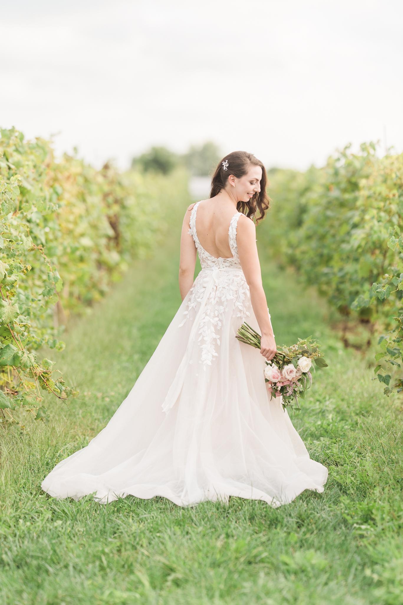 Sycamore at Mallow Run Wedding7648.jpg