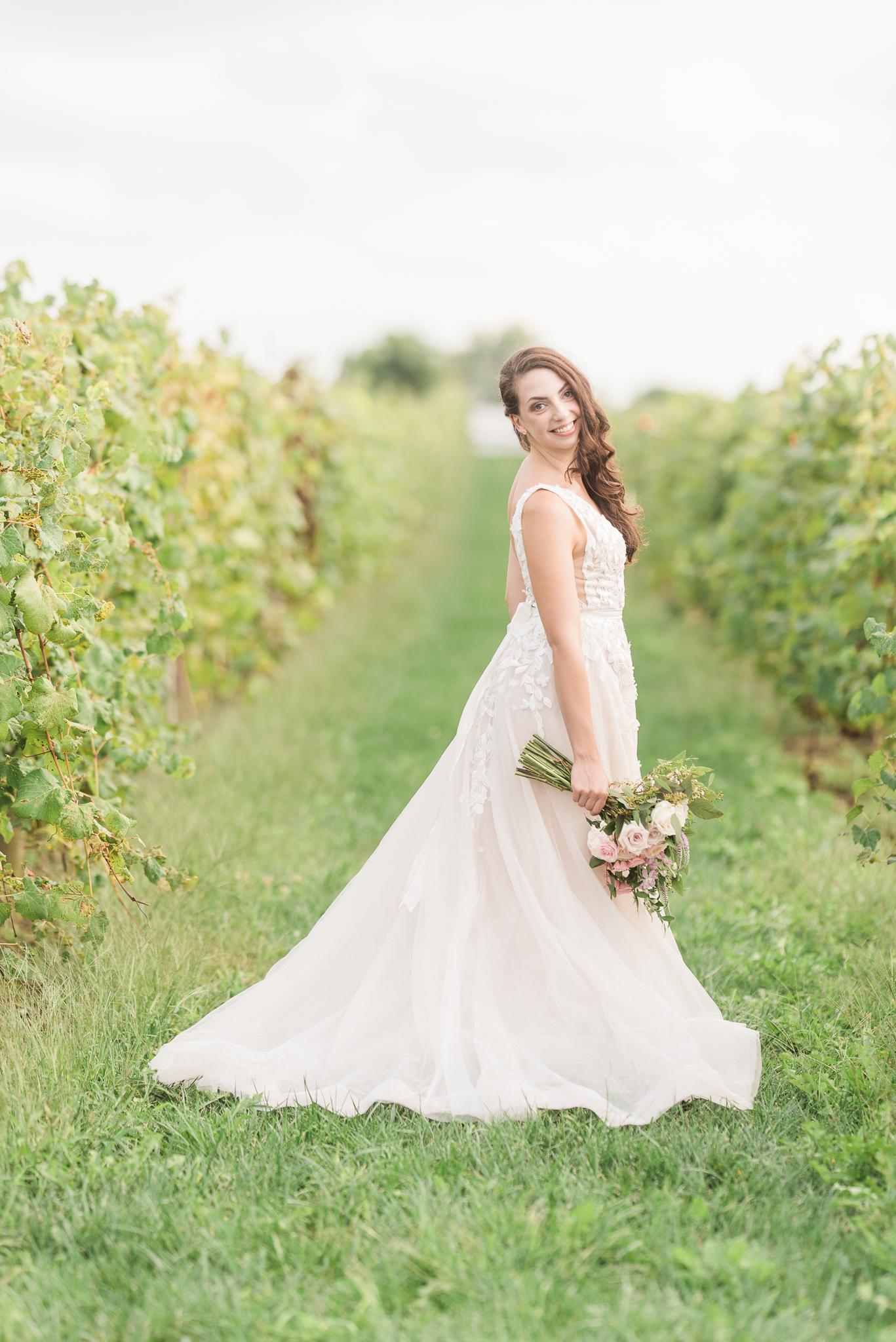 Sycamore at Mallow Run Wedding7653.jpg