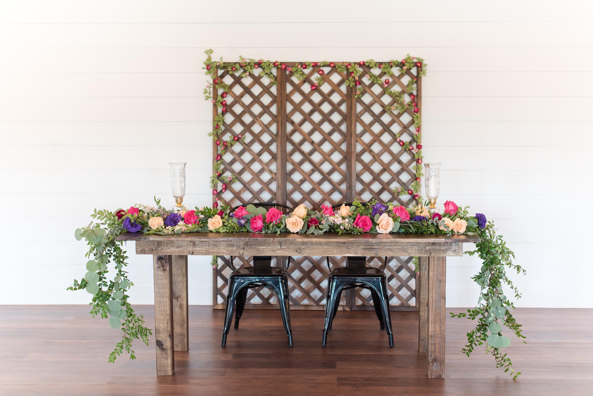 Wedding Reception at Bash in Carmel Indiana7345.jpg