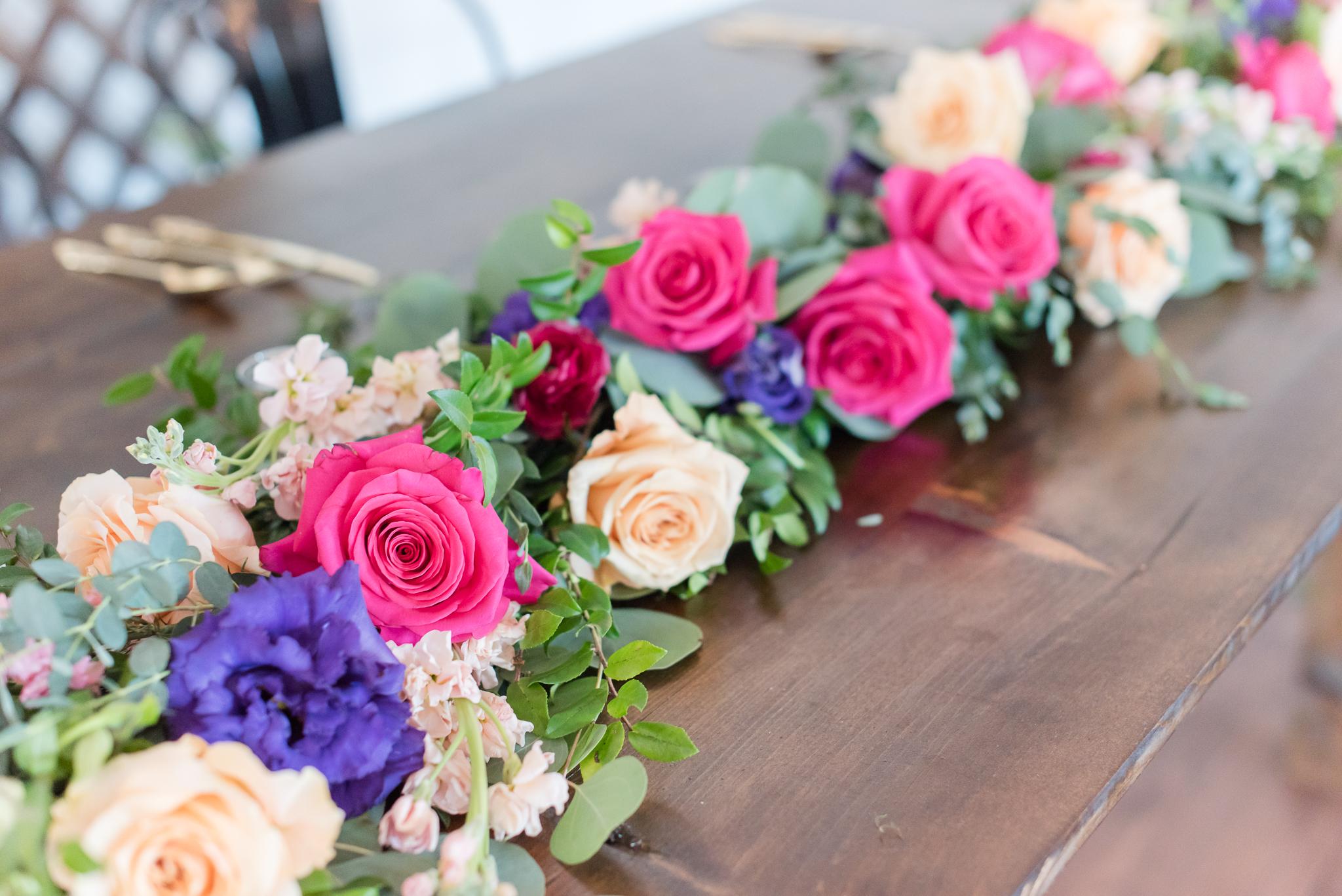 Wedding Reception at Bash in Carmel Indiana7347.jpg