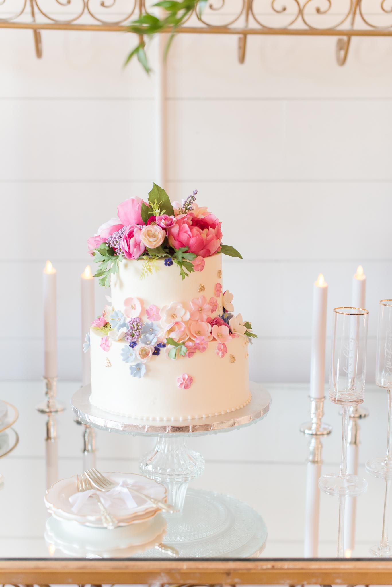 Wedding Reception at Bash in Carmel Indiana7365.jpg