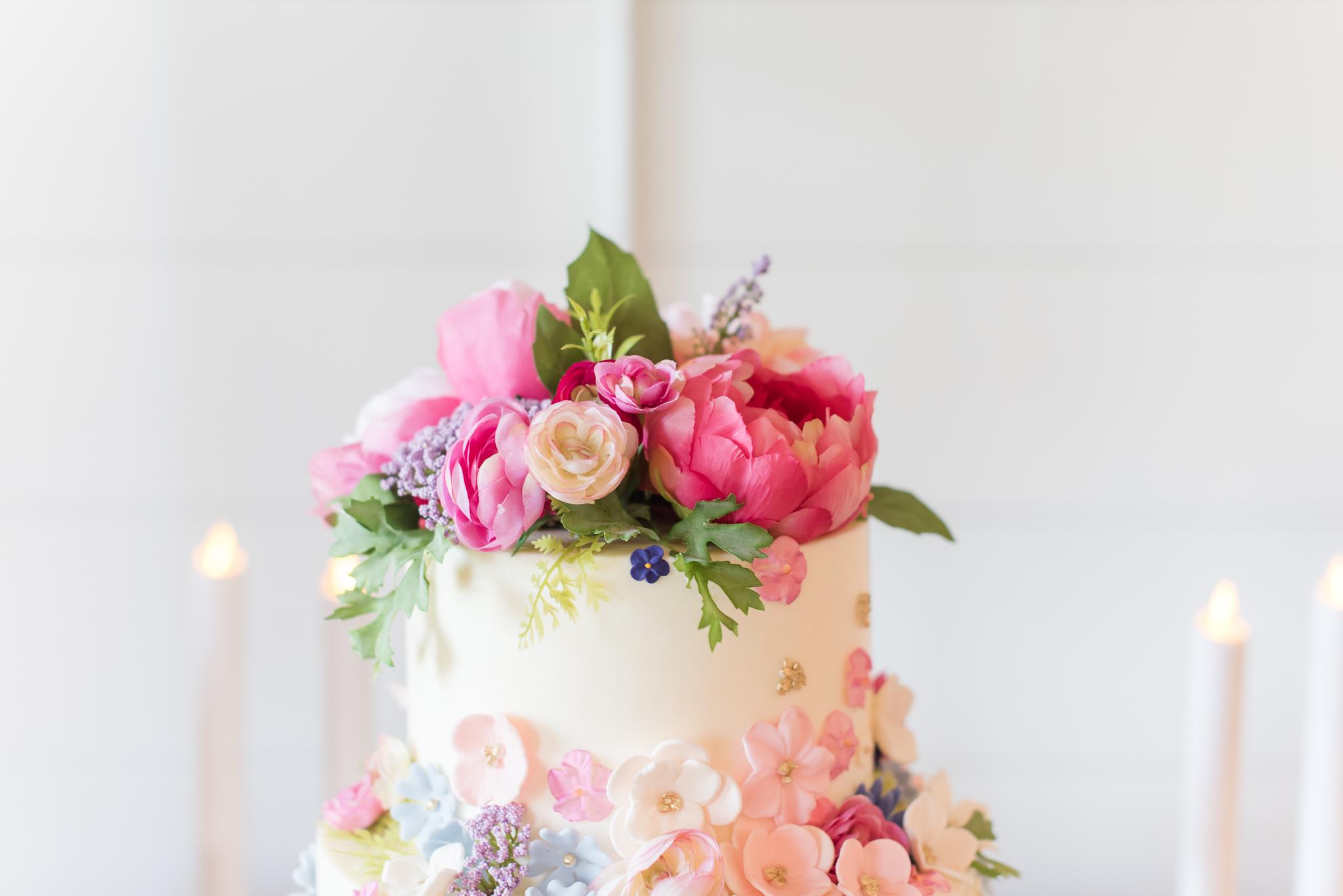 Wedding Reception at Bash in Carmel Indiana7369.jpg