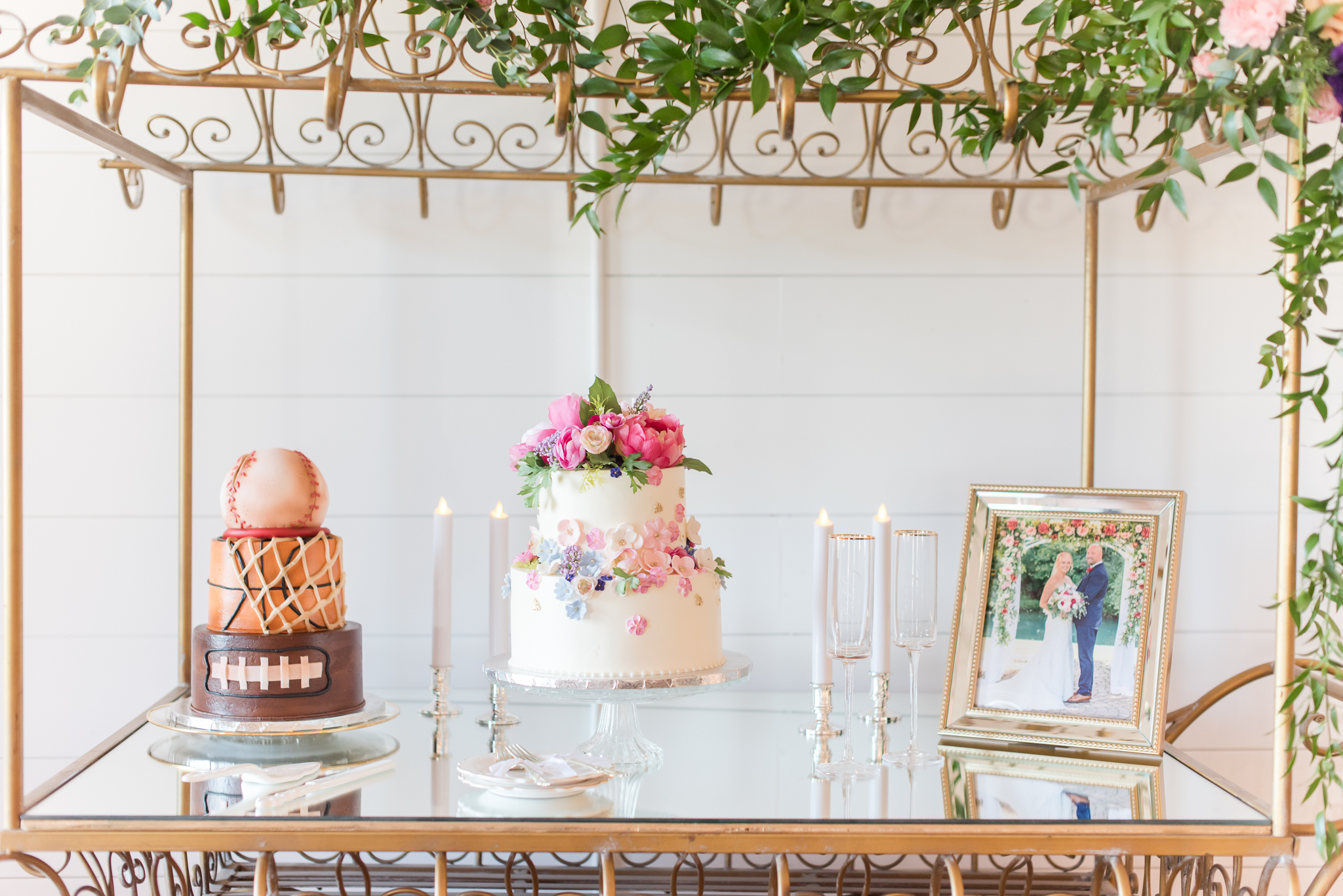 Wedding Reception at Bash in Carmel Indiana7371.jpg