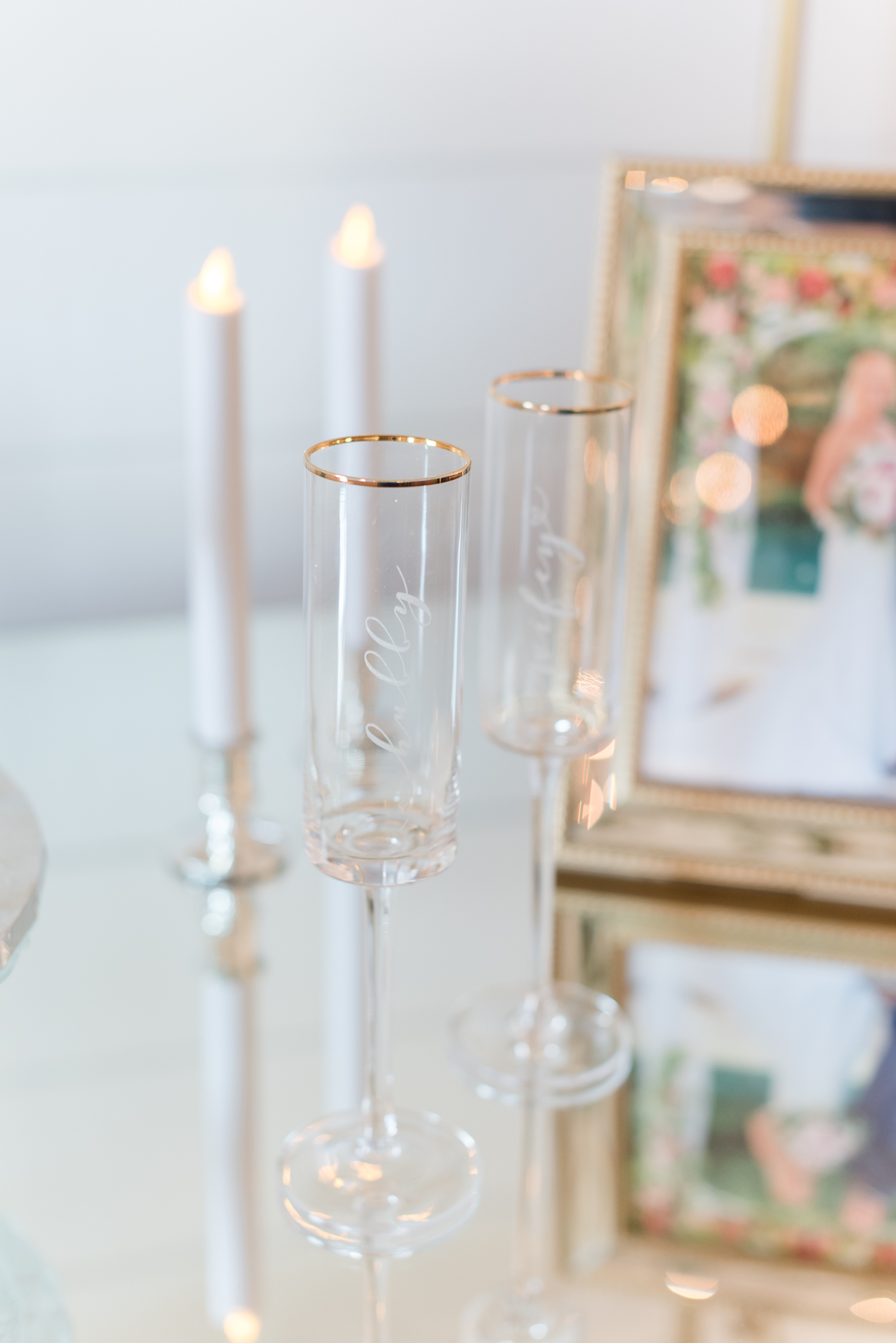Wedding Reception at Bash in Carmel Indiana7374.jpg