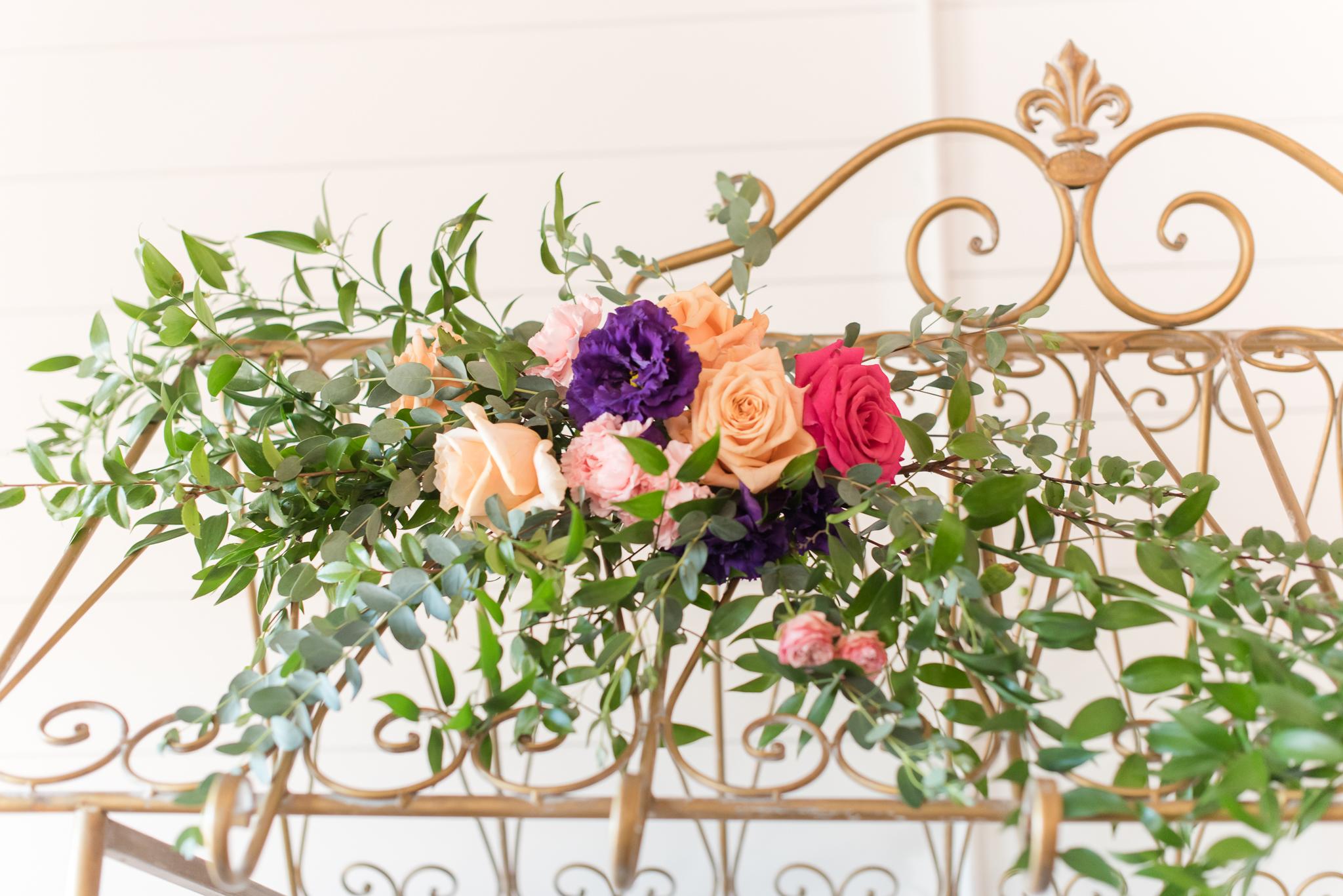 Wedding Reception at Bash in Carmel Indiana7381.jpg