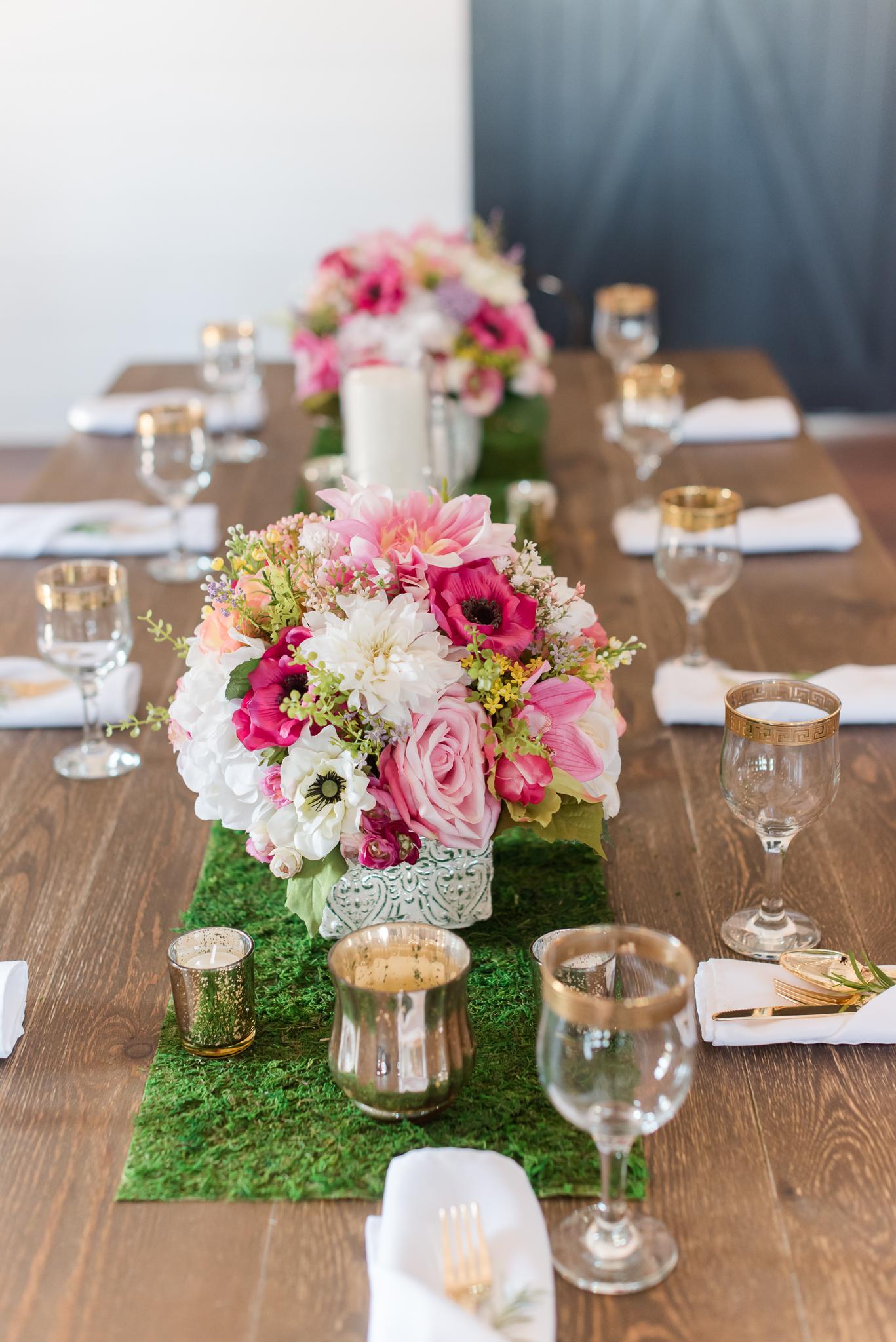 Wedding Reception at Bash in Carmel Indiana7385.jpg