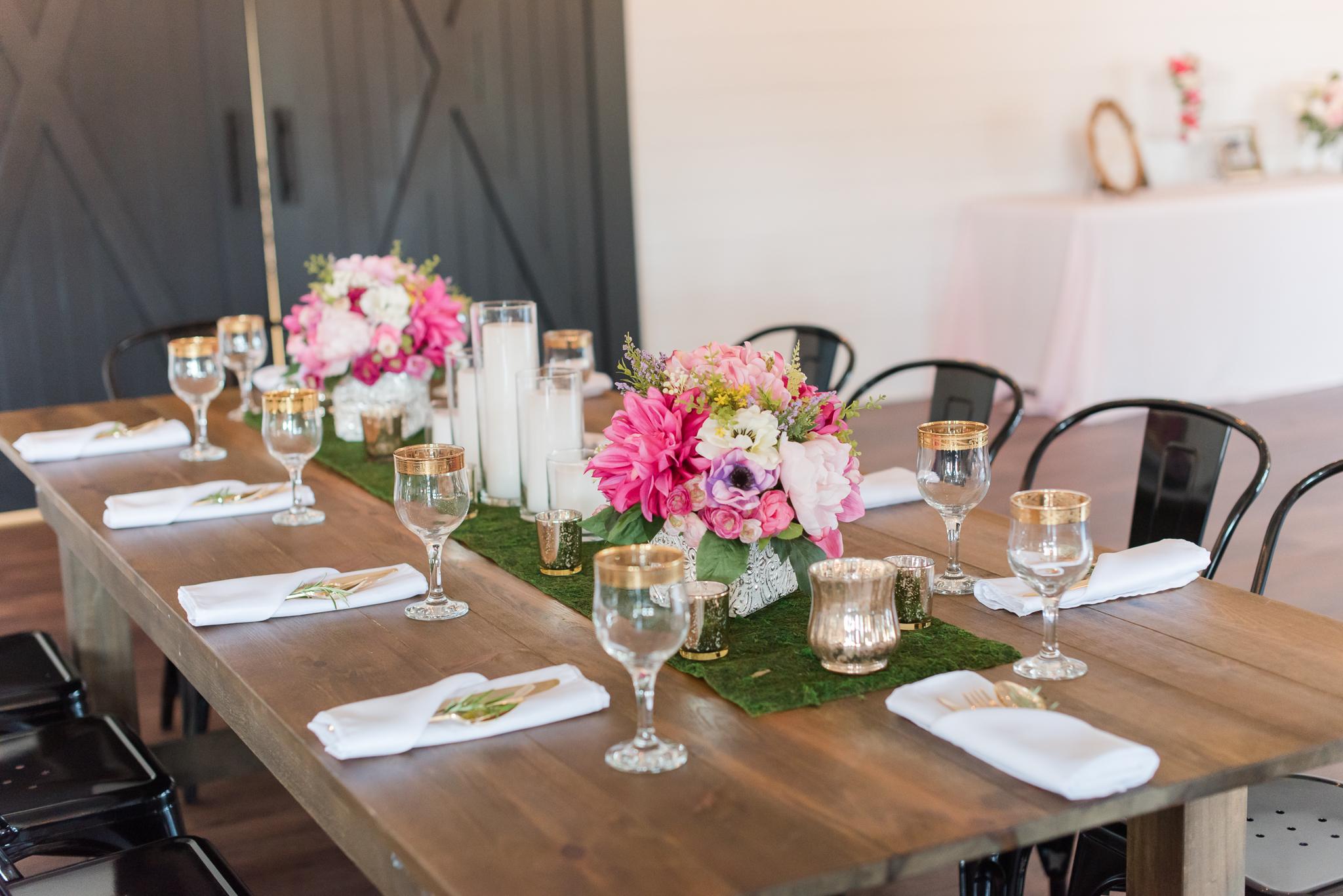 Wedding Reception at Bash in Carmel Indiana7397.jpg
