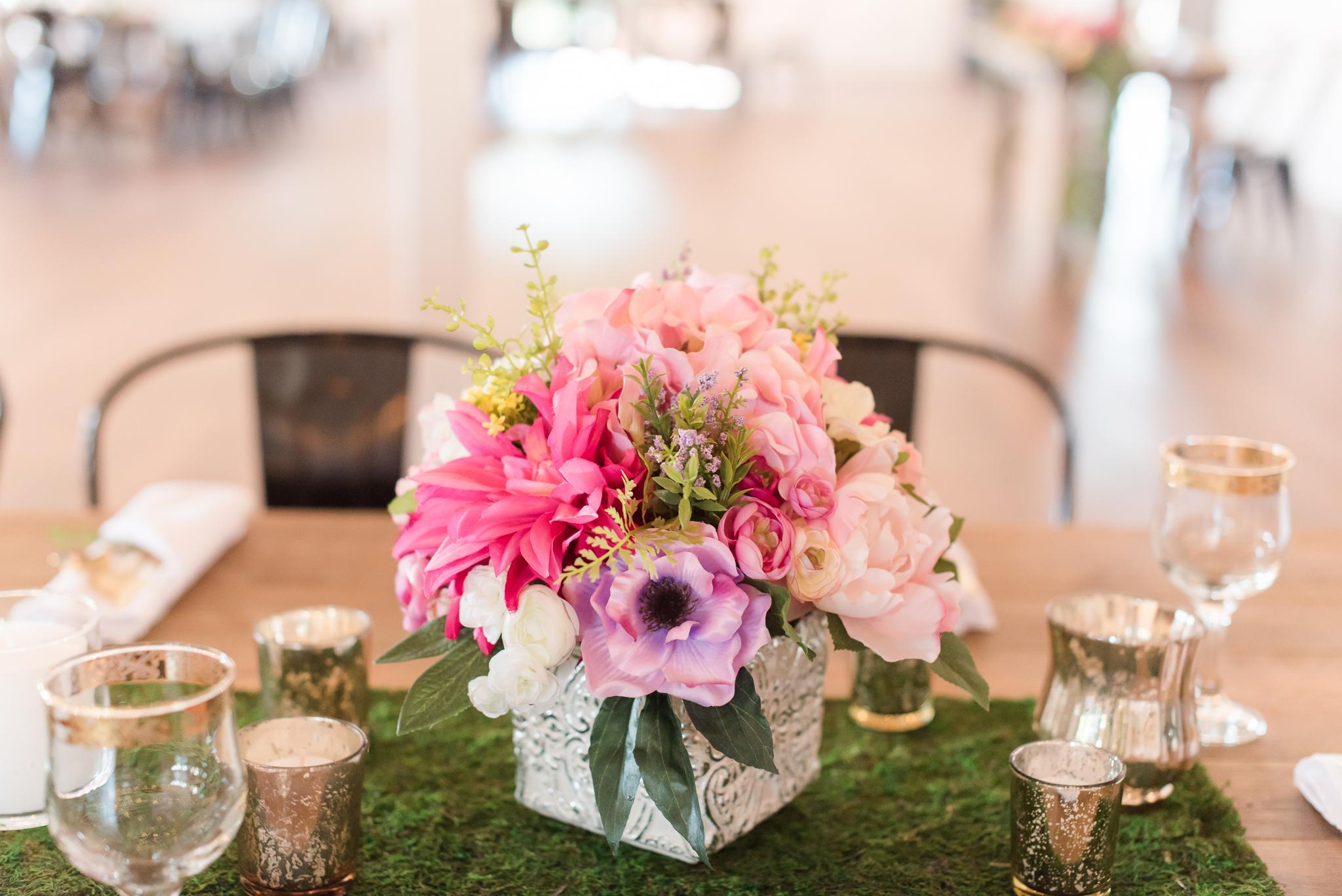Wedding Reception at Bash in Carmel Indiana7406.jpg