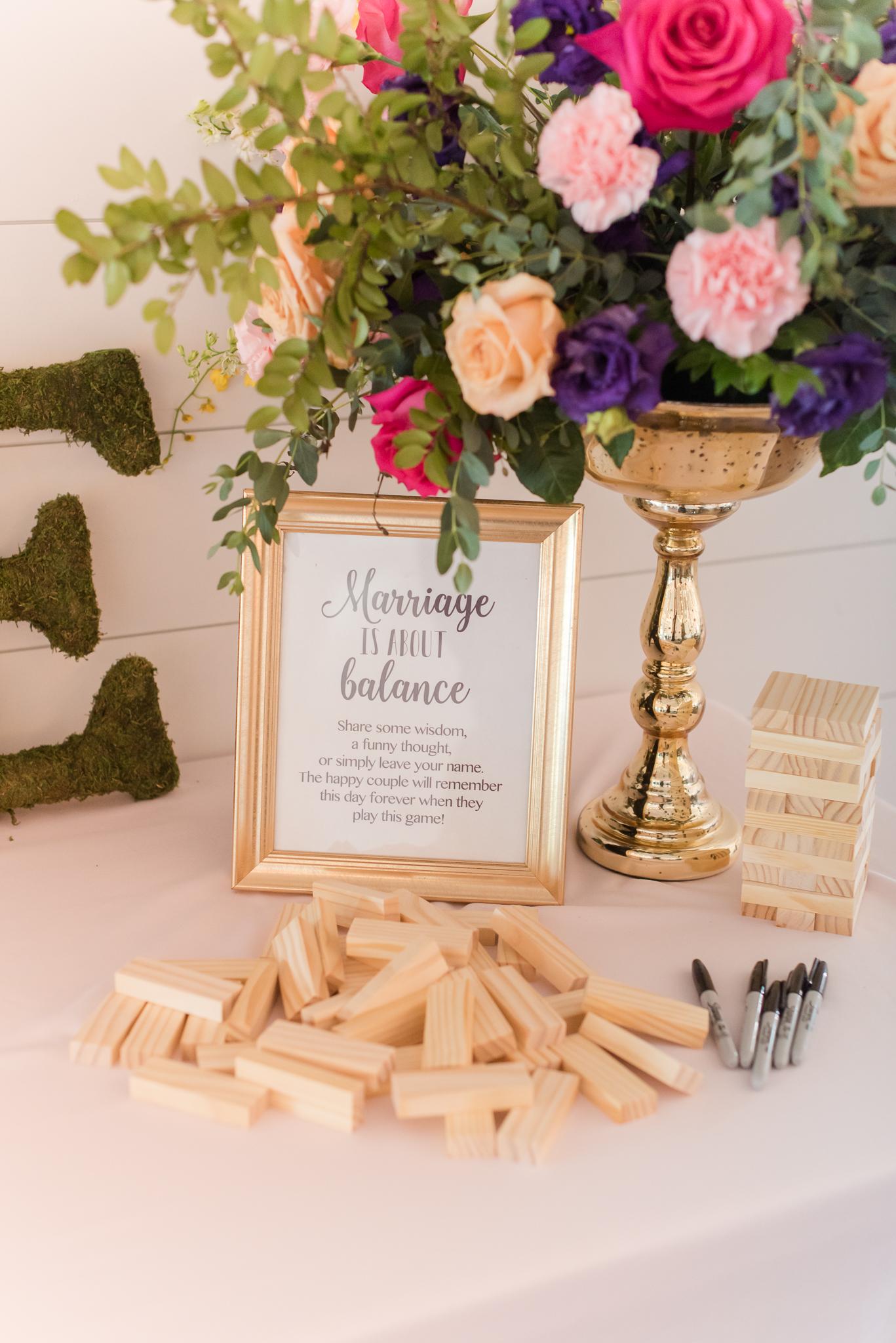 Wedding Reception at Bash in Carmel Indiana7410.jpg