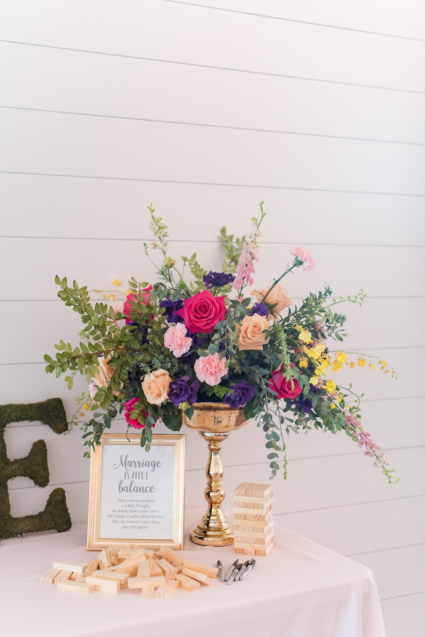 Wedding Reception at Bash in Carmel Indiana7415.jpg