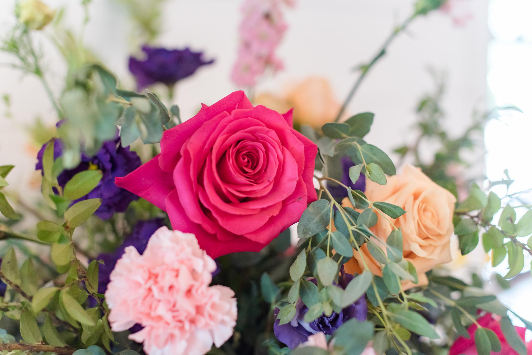 Wedding Reception at Bash in Carmel Indiana7419.jpg