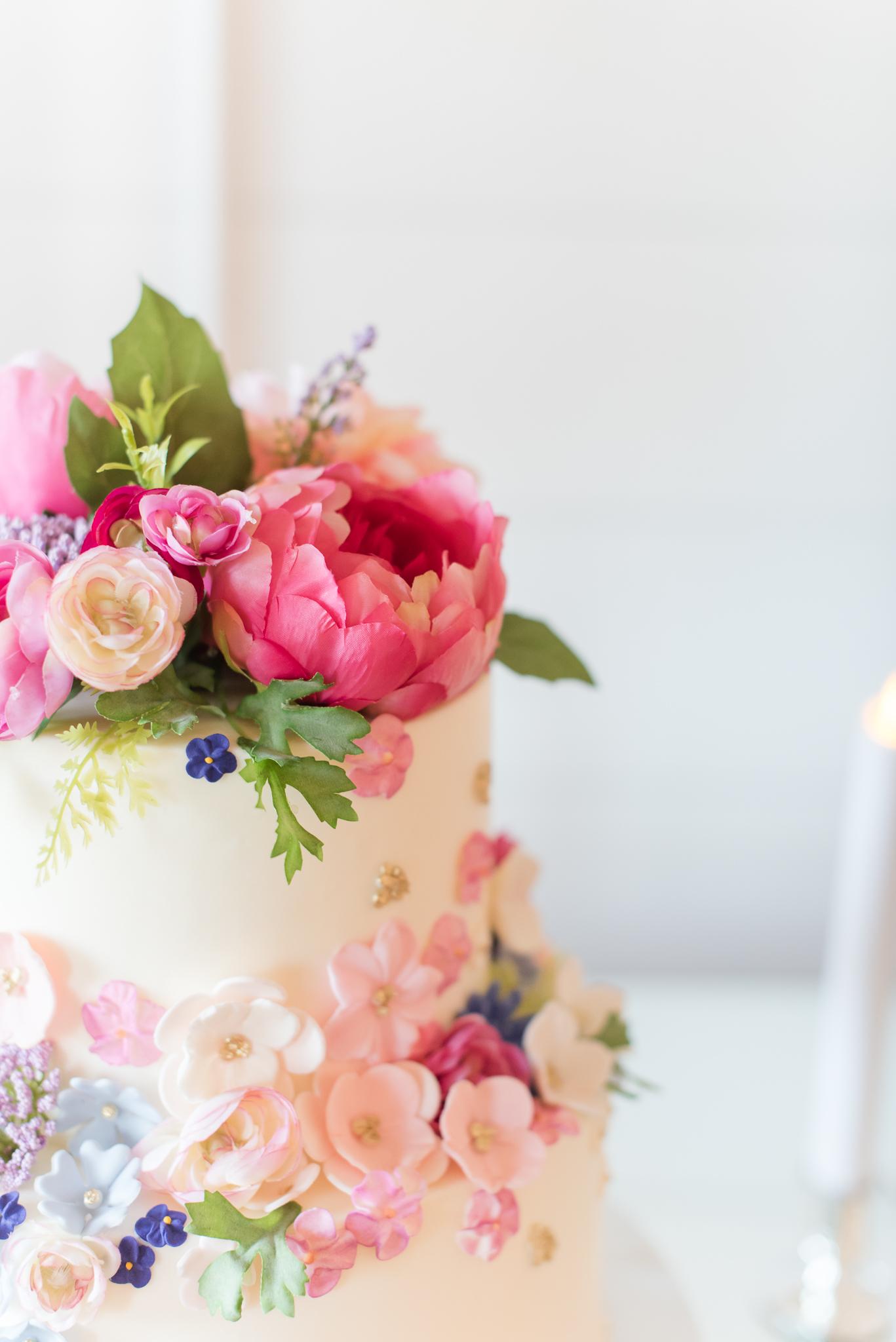 Wedding Reception at Bash in Carmel Indiana7426.jpg