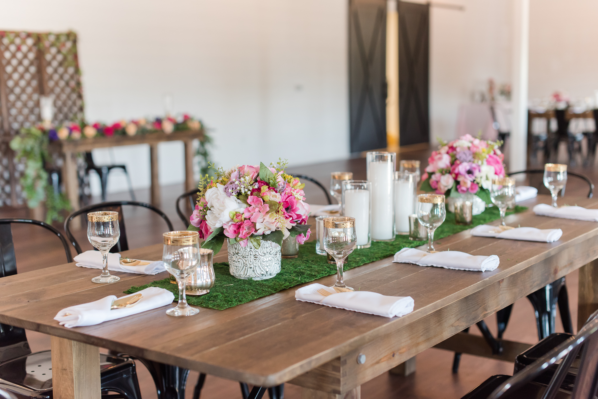Wedding Reception at Bash in Carmel Indiana7441.jpg