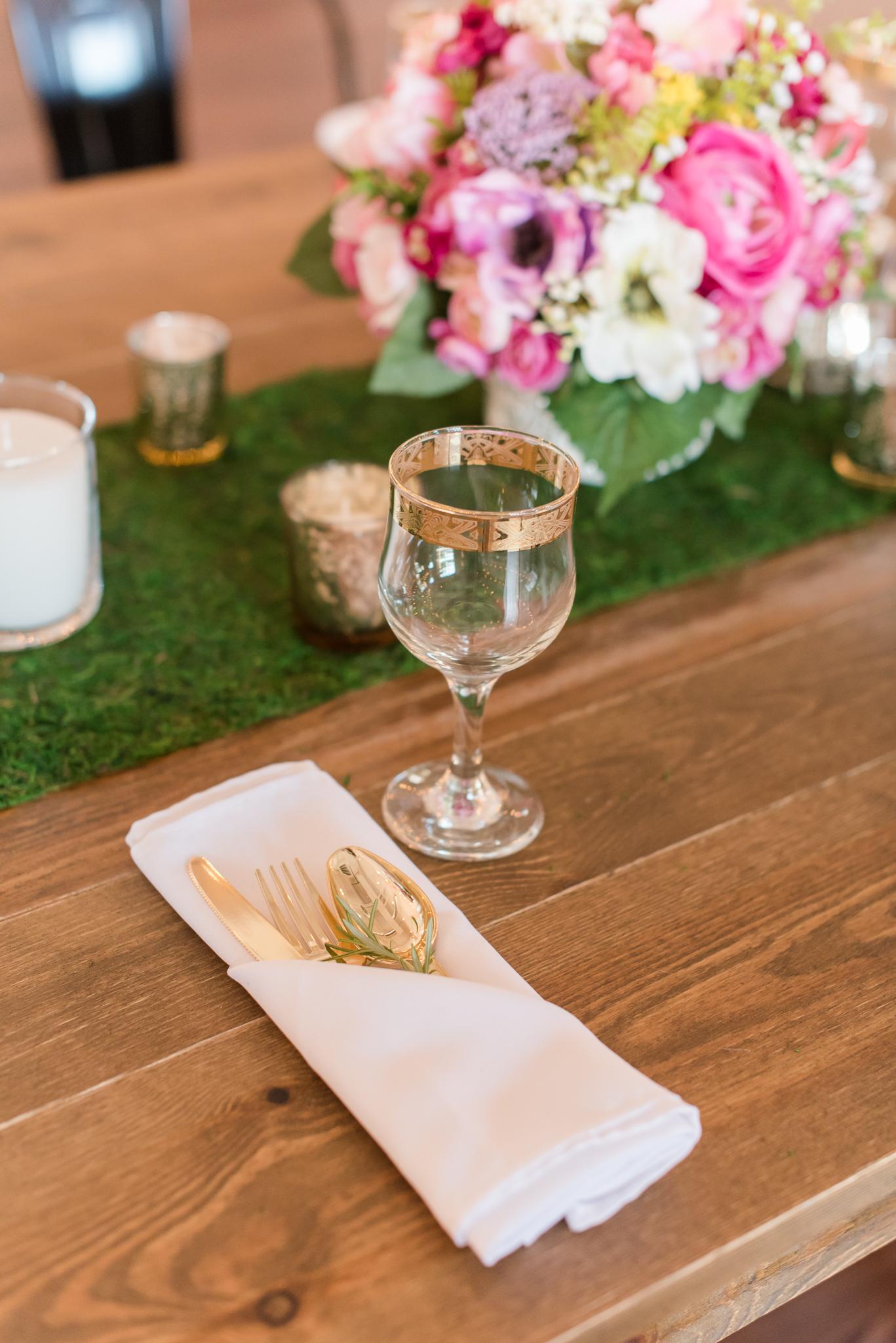 Wedding Reception at Bash in Carmel Indiana7445.jpg