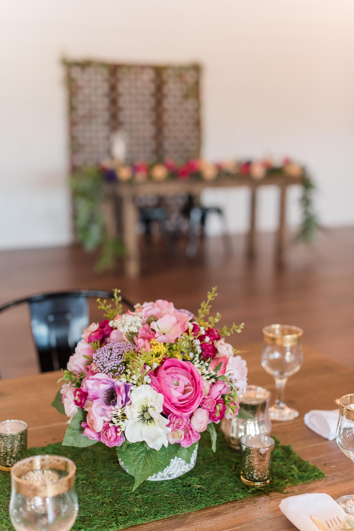 Wedding Reception at Bash in Carmel Indiana7451.jpg