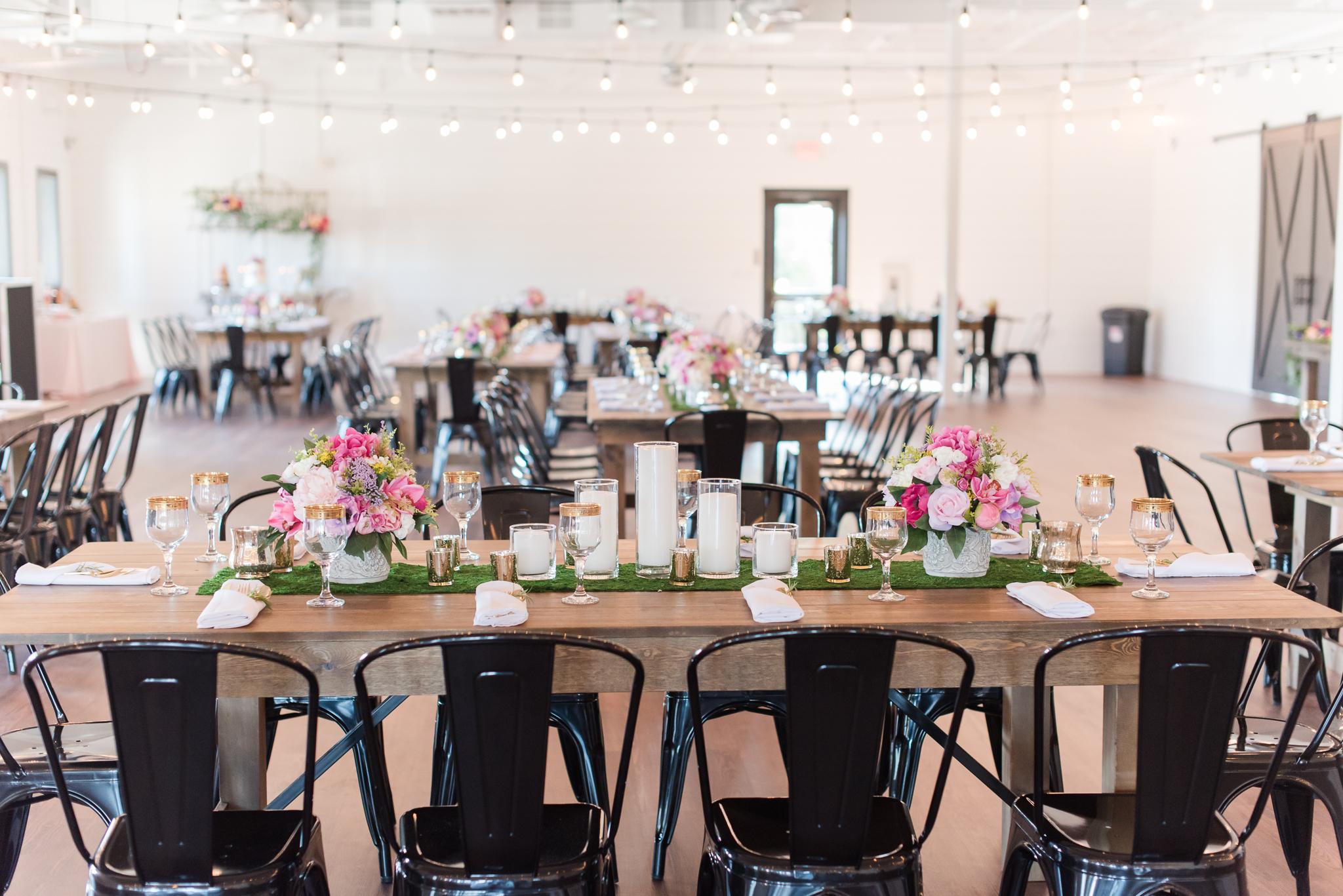 Wedding Reception at Bash in Carmel Indiana7458.jpg