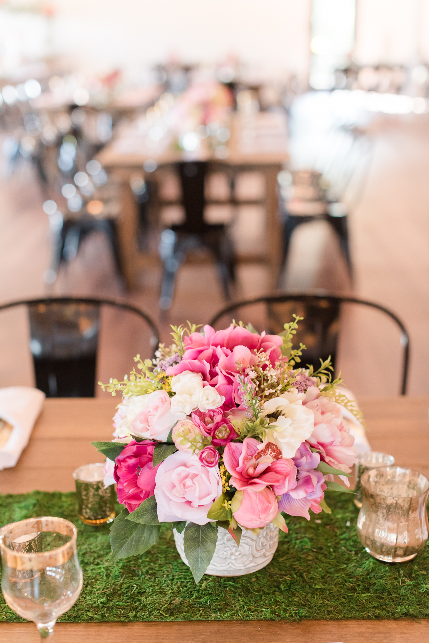 Wedding Reception at Bash in Carmel Indiana7463.jpg