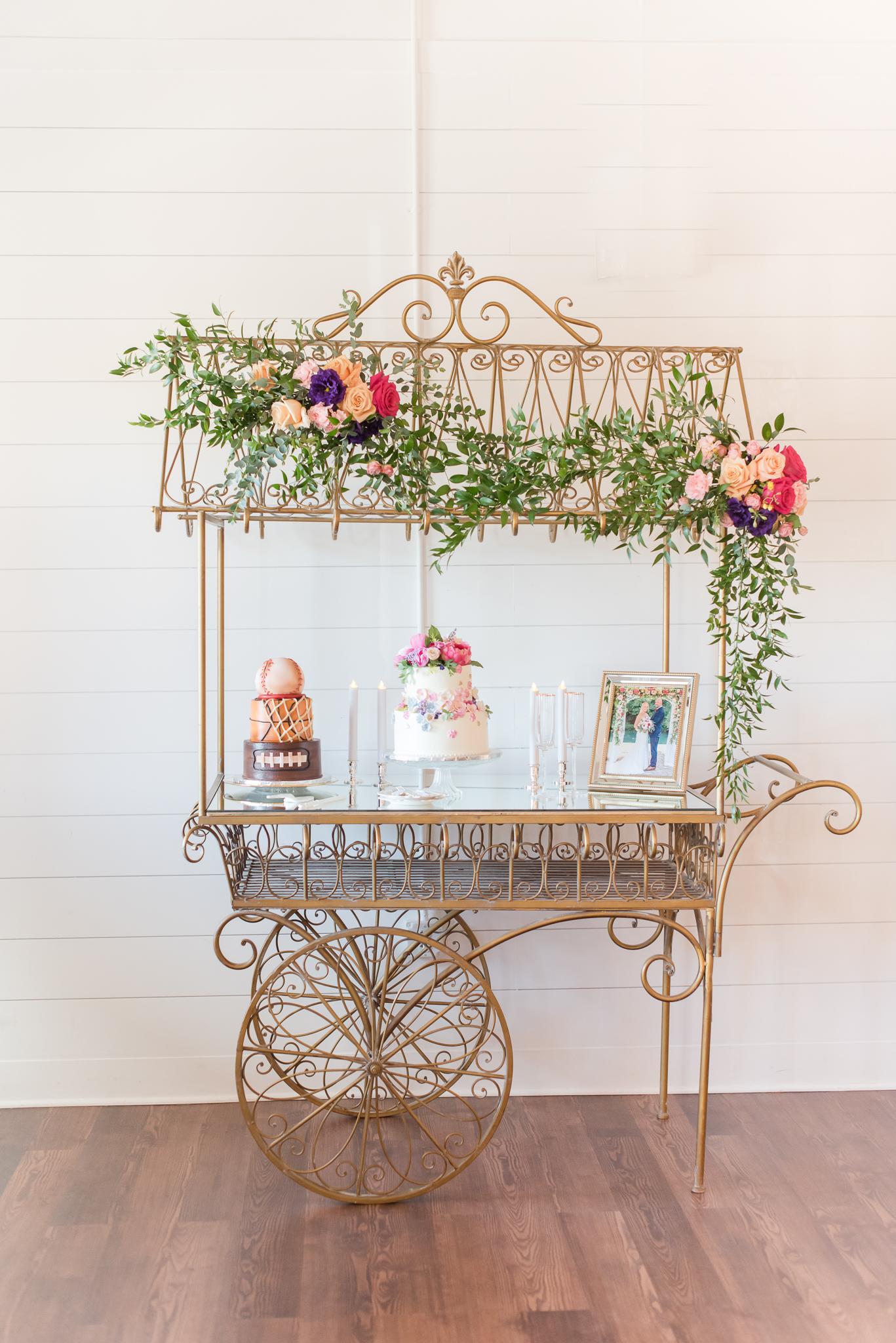 Wedding Reception at Bash in Carmel Indiana7501.jpg