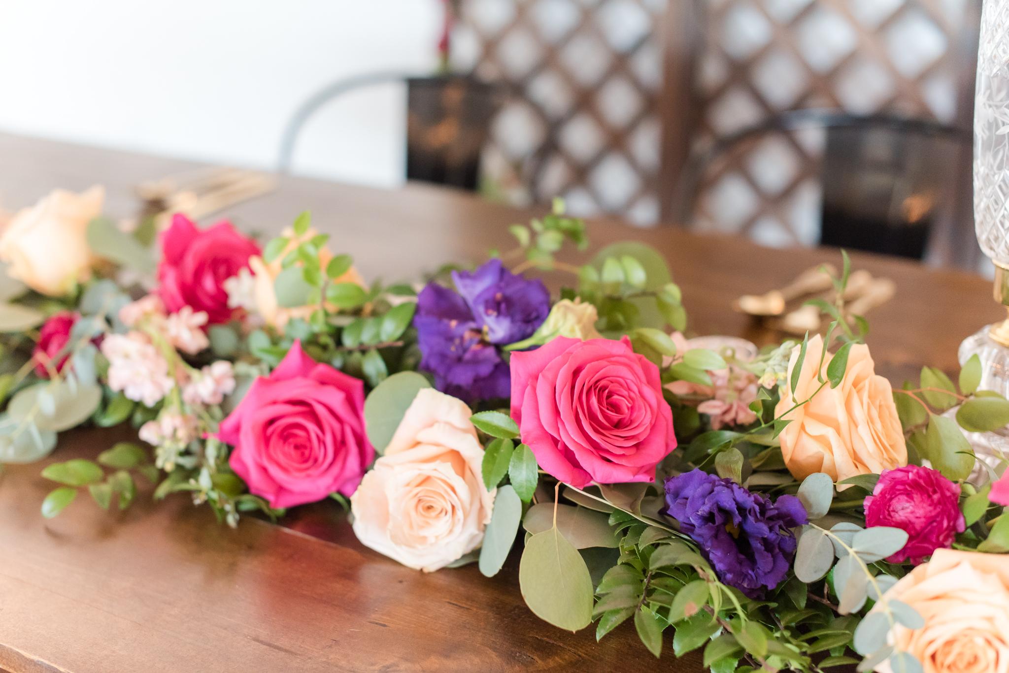 Wedding Reception at Bash in Carmel Indiana7505.jpg