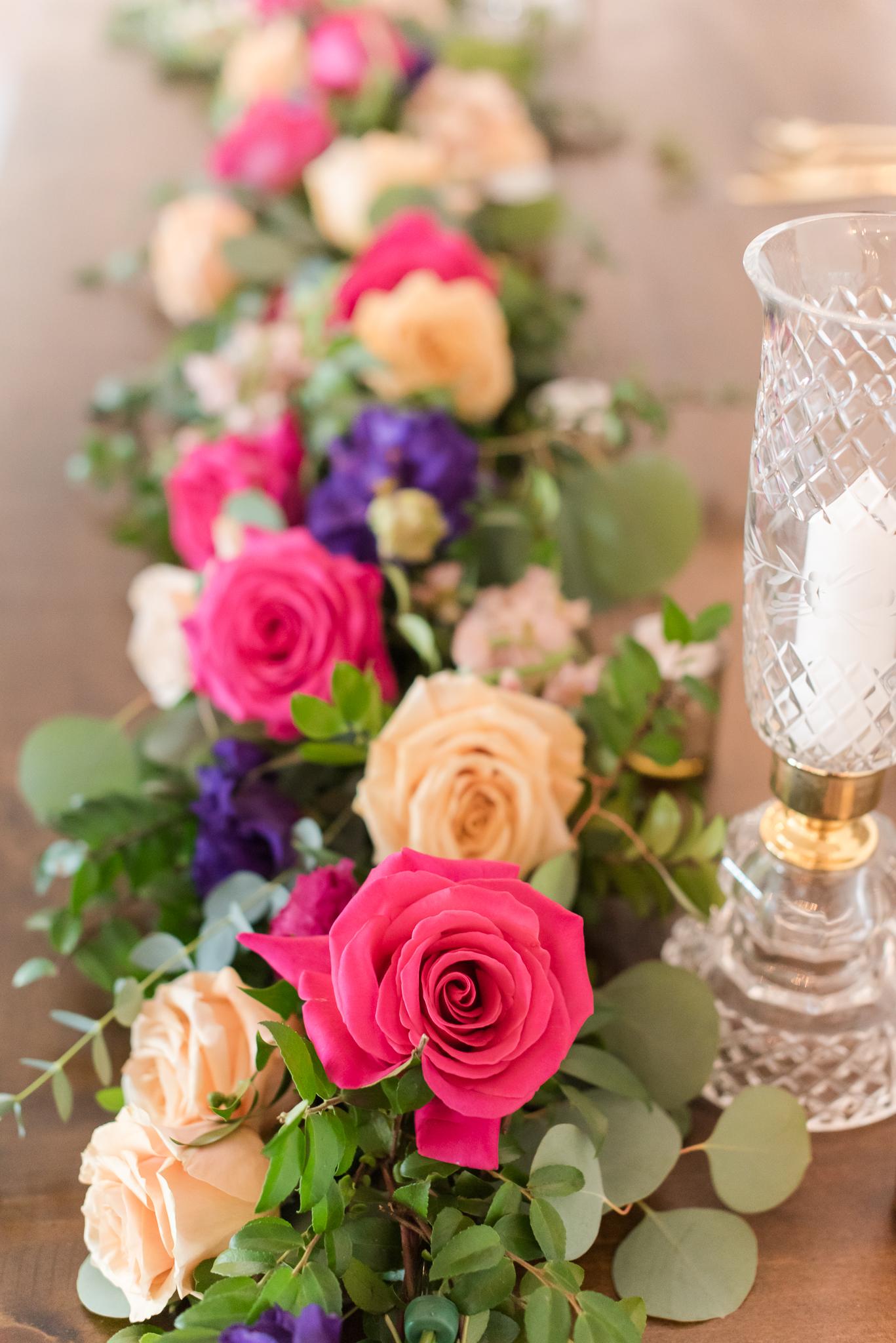 Wedding Reception at Bash in Carmel Indiana7507.jpg