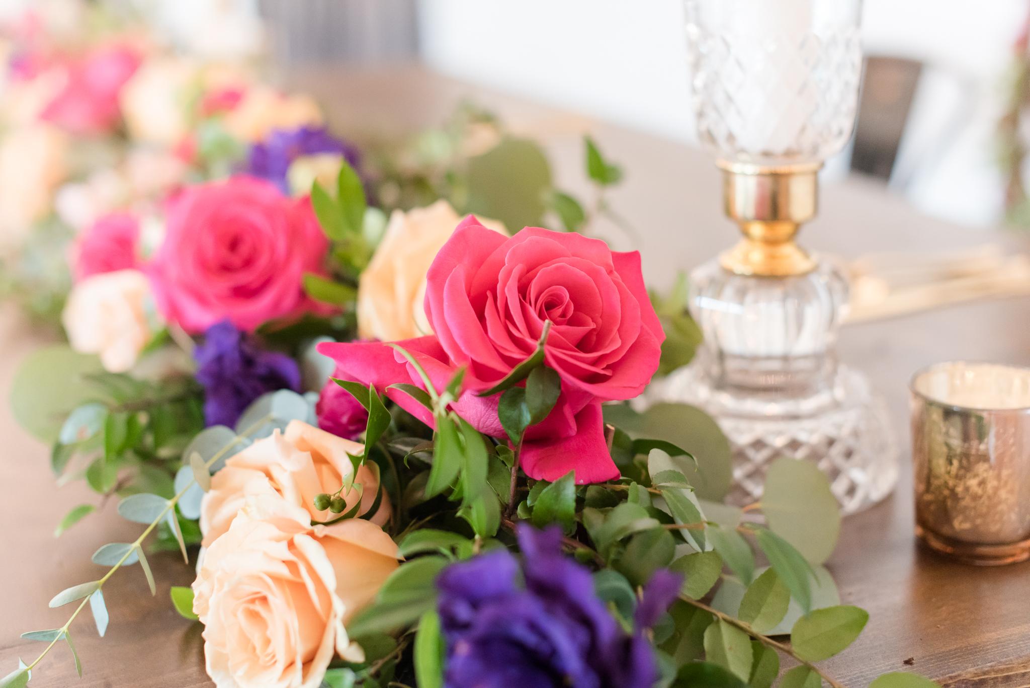 Wedding Reception at Bash in Carmel Indiana7510.jpg