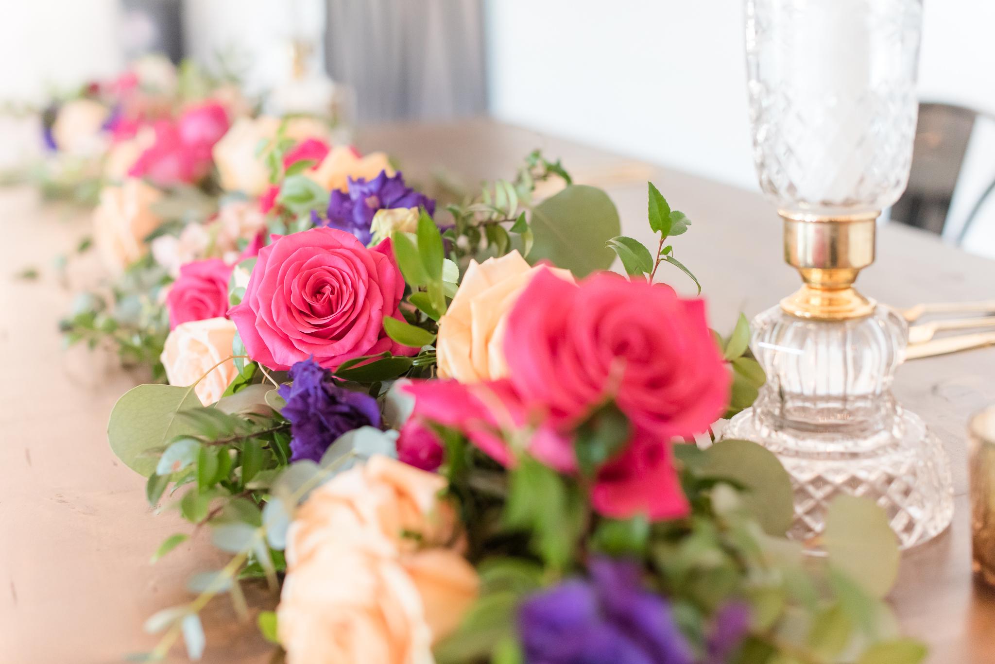 Wedding Reception at Bash in Carmel Indiana7512.jpg