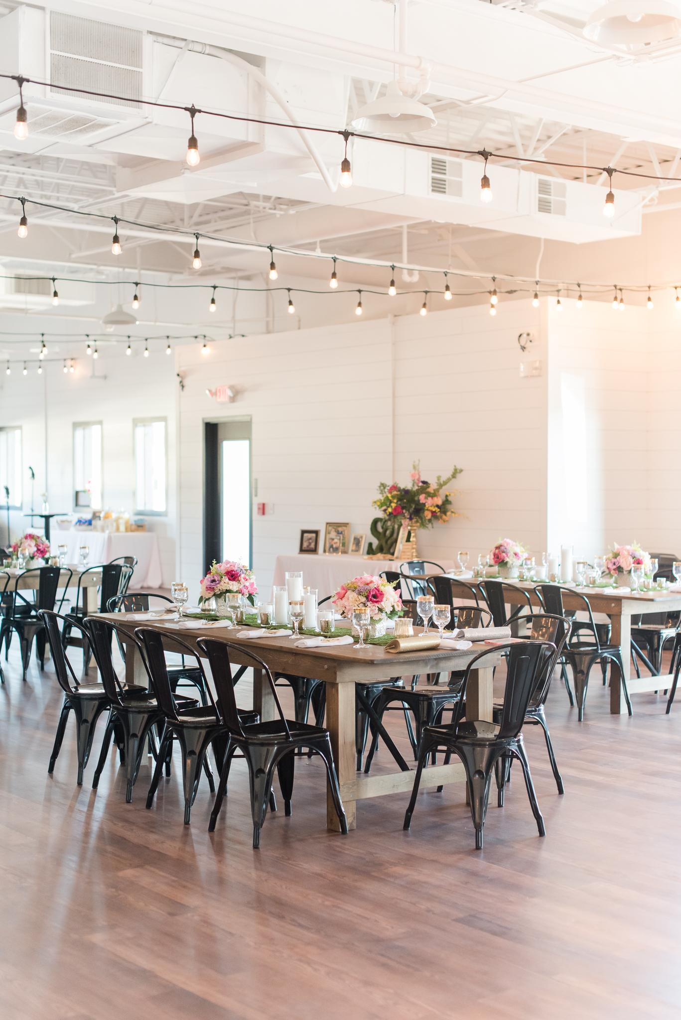 Wedding Reception at Bash in Carmel Indiana7519.jpg
