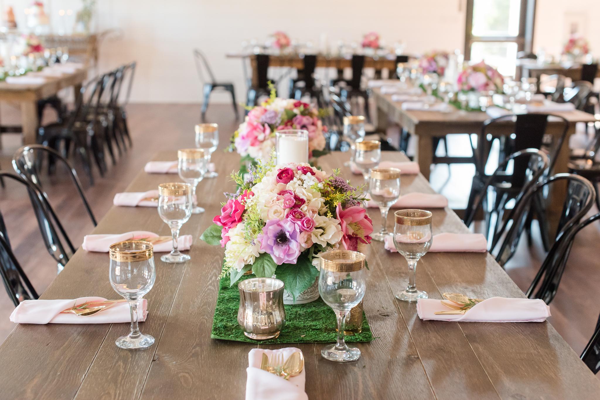 Wedding Reception at Bash in Carmel Indiana7575.jpg