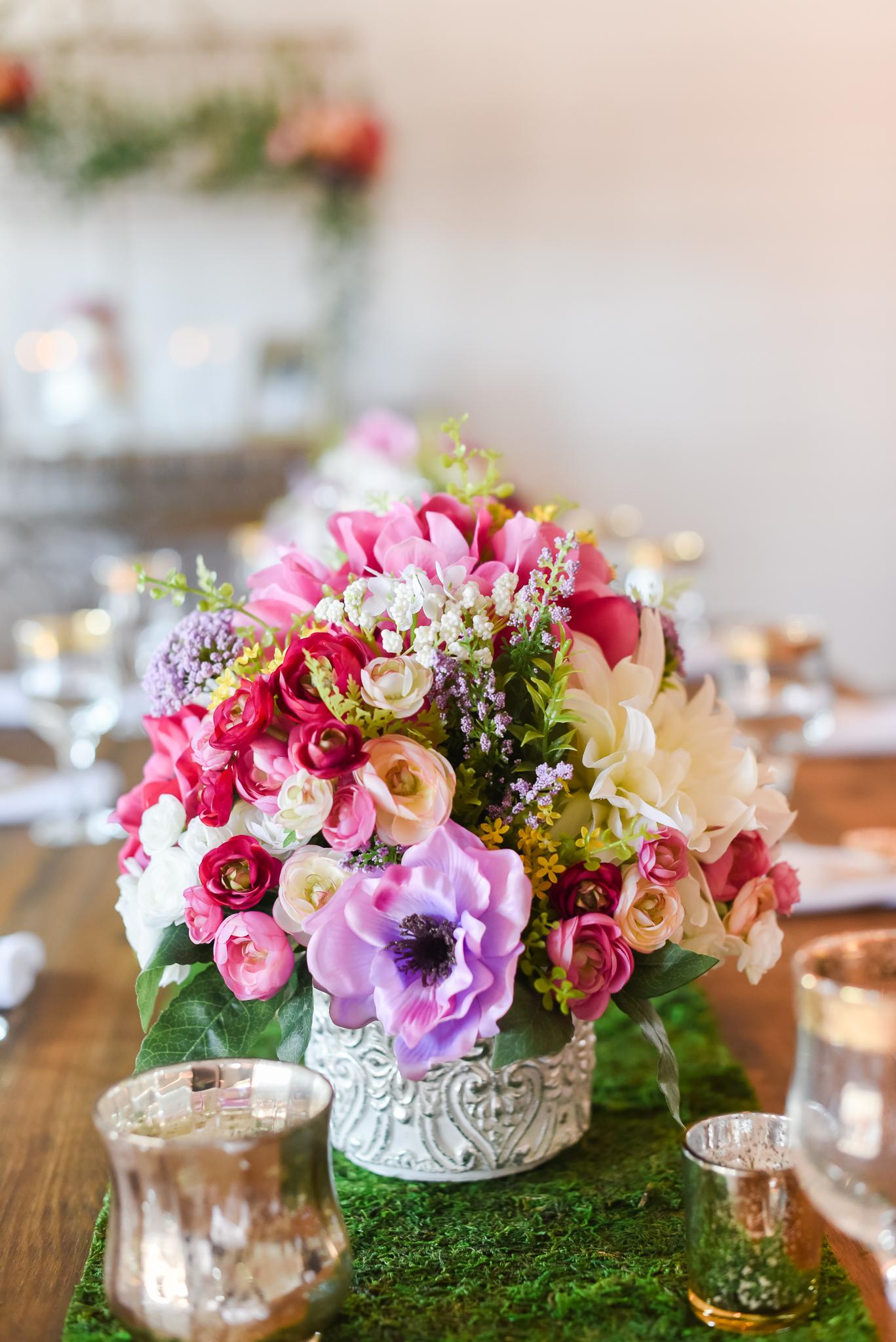 Wedding Reception at Bash in Carmel Indiana7647.jpg