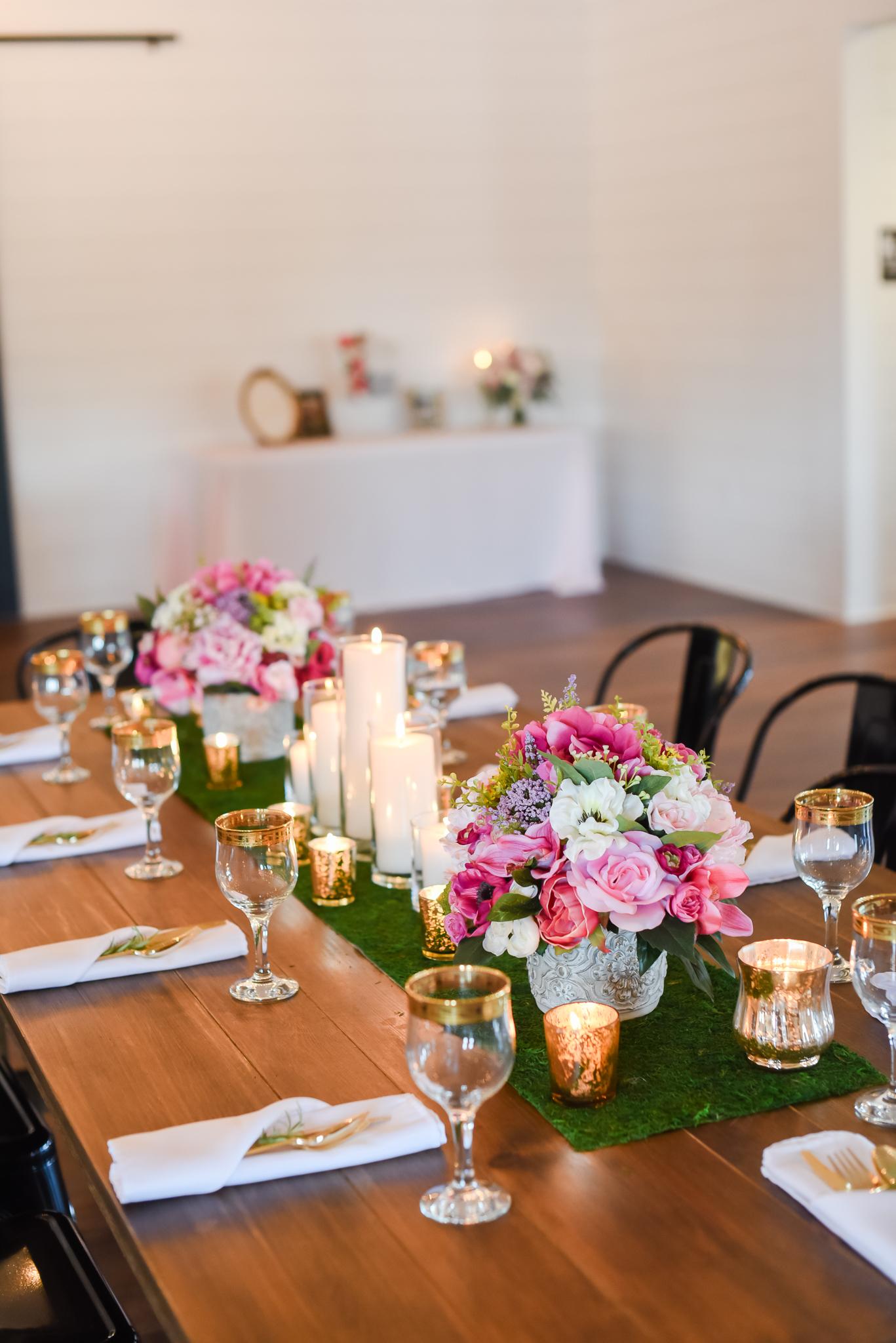 Wedding Reception at Bash in Carmel Indiana7656.jpg