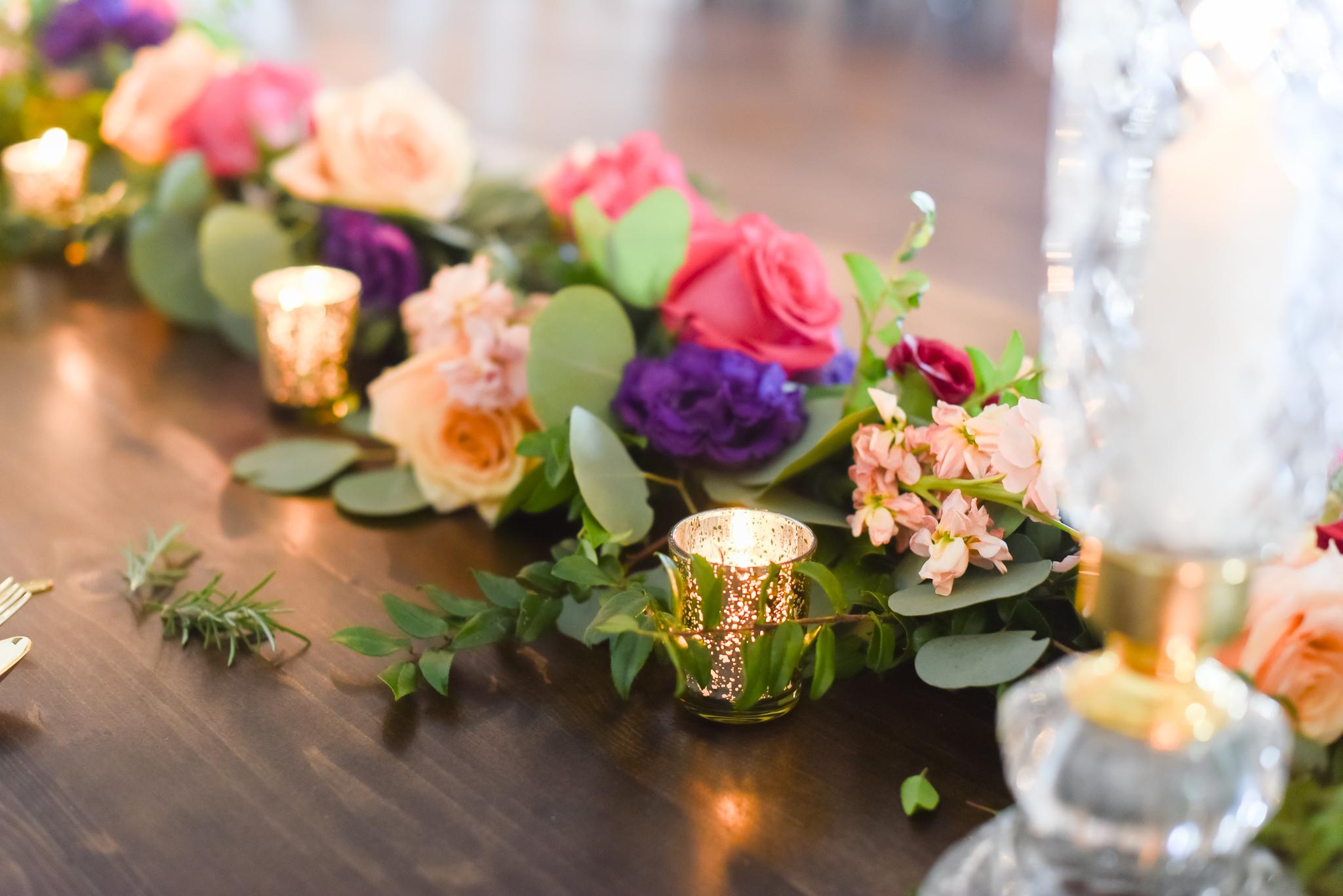 Wedding Reception at Bash in Carmel Indiana7664.jpg