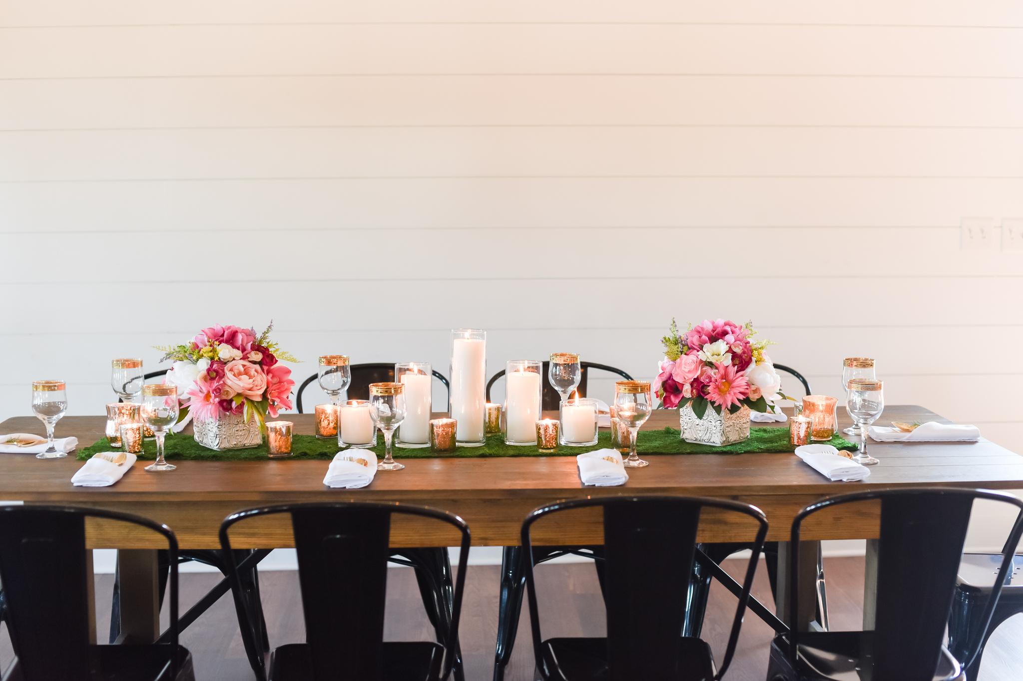 Wedding Reception at Bash in Carmel Indiana7678.jpg