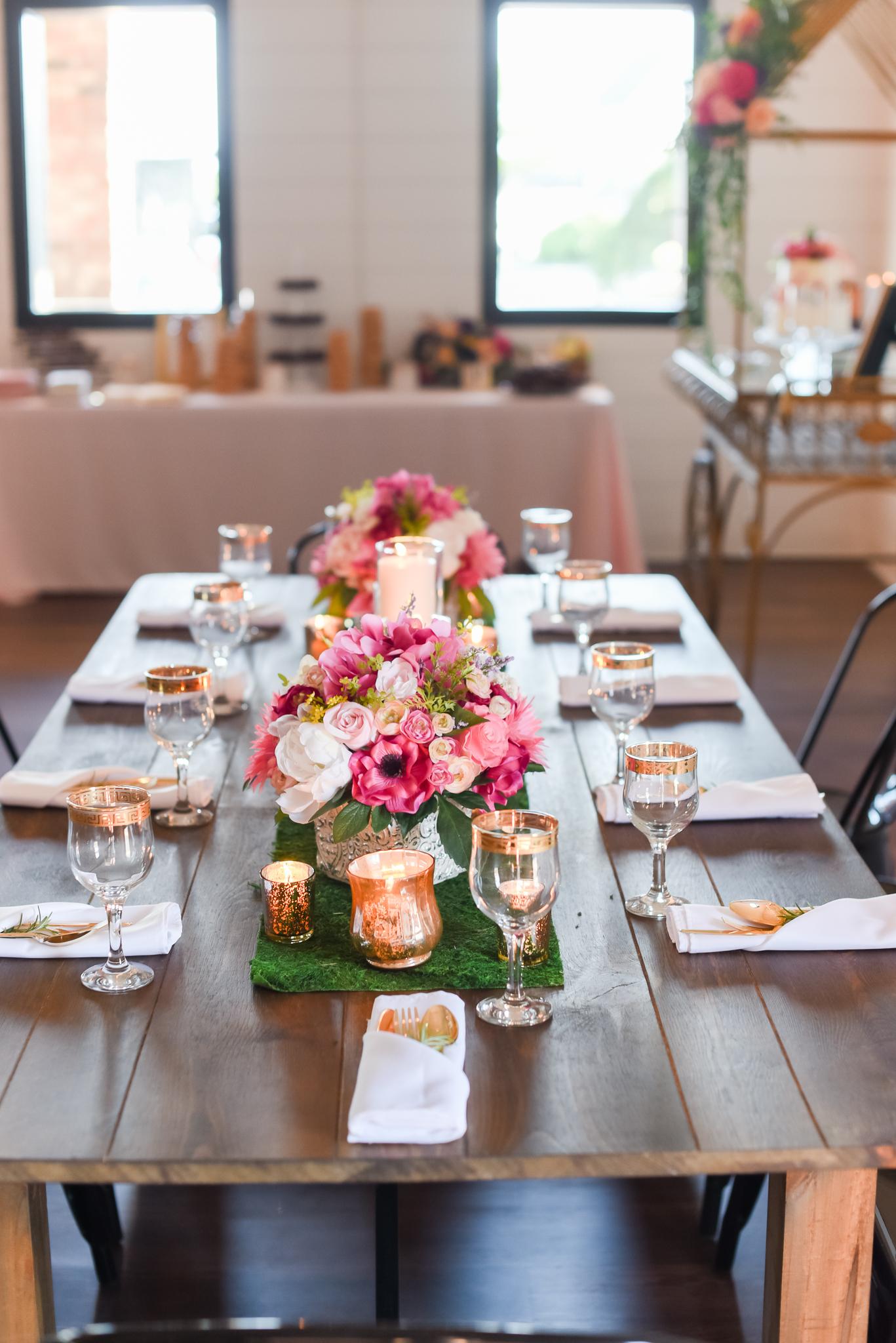 Wedding Reception at Bash in Carmel Indiana7681.jpg