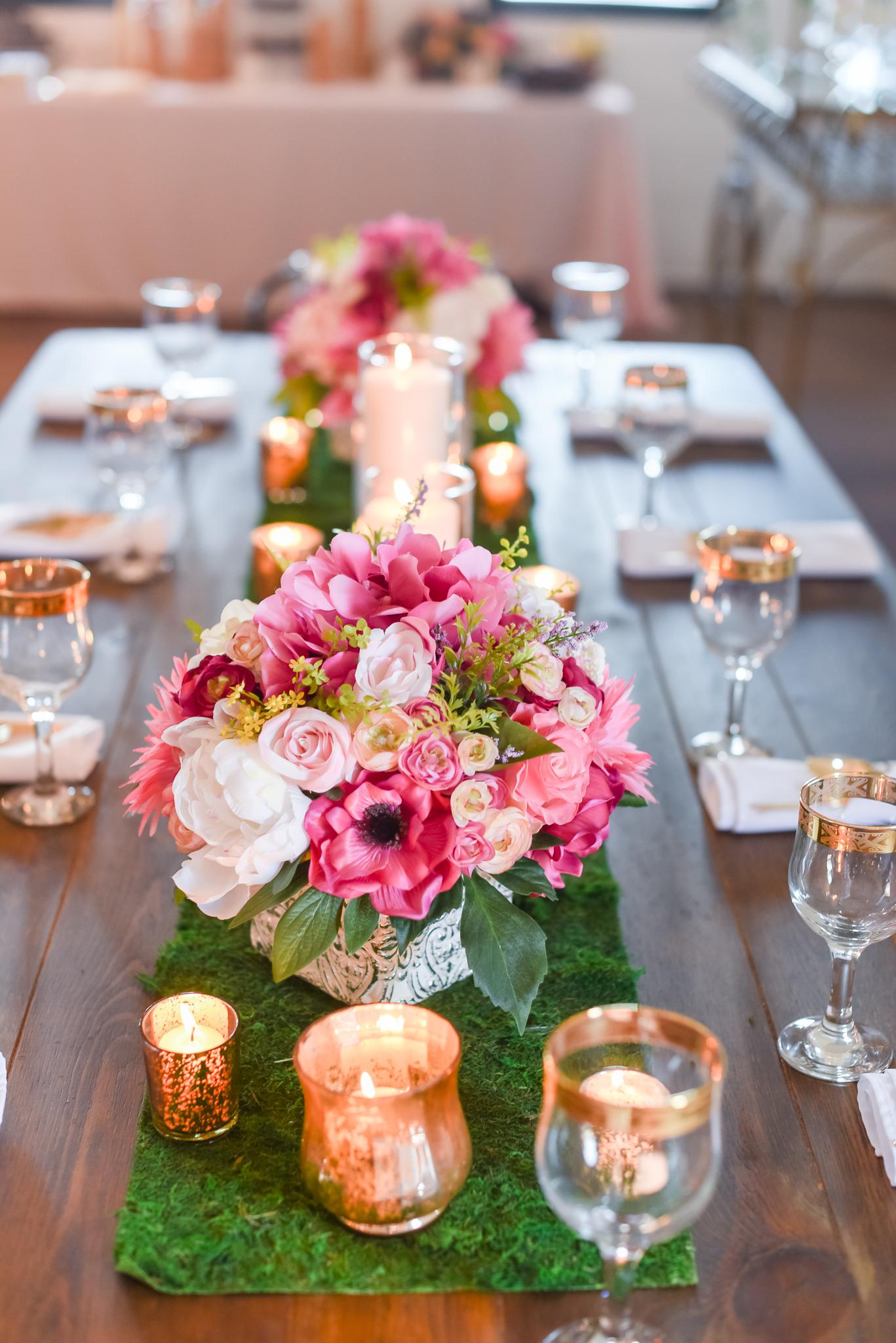 Wedding Reception at Bash in Carmel Indiana7683.jpg